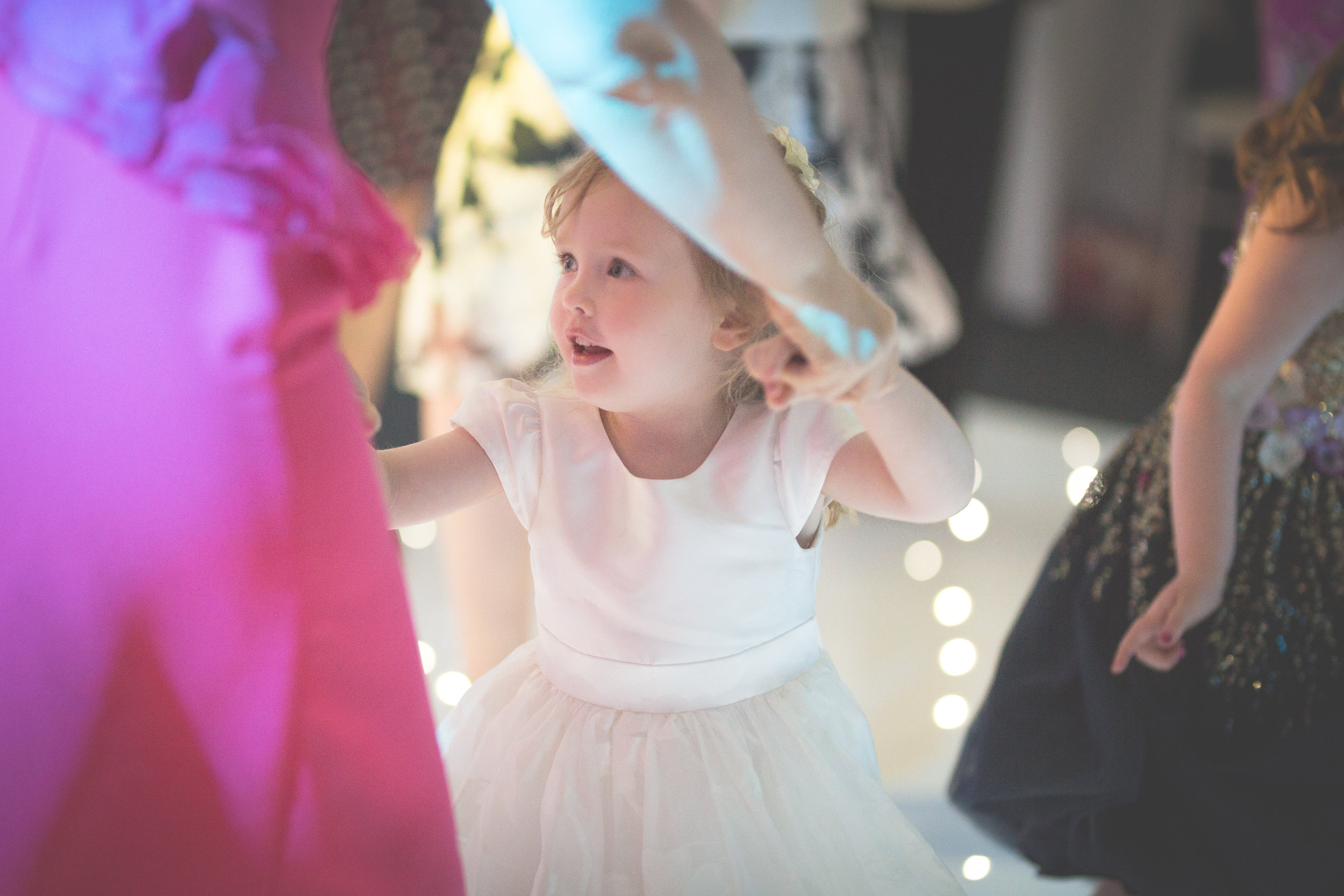 Northern Ireland Wedding Photographer | Brian McEwan | Louise & Darren-546.jpg