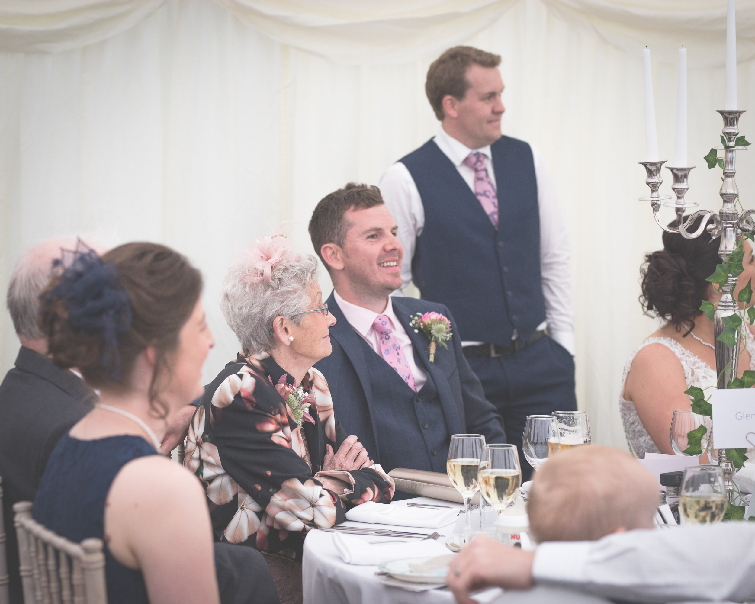 Northern Ireland Wedding Photographer | Brian McEwan | Louise & Darren-424.jpg