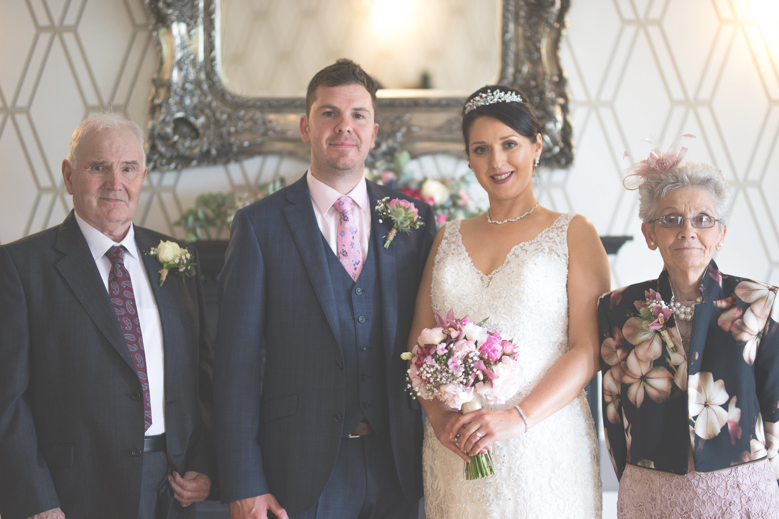 Northern Ireland Wedding Photographer | Brian McEwan | Louise & Darren-342.jpg