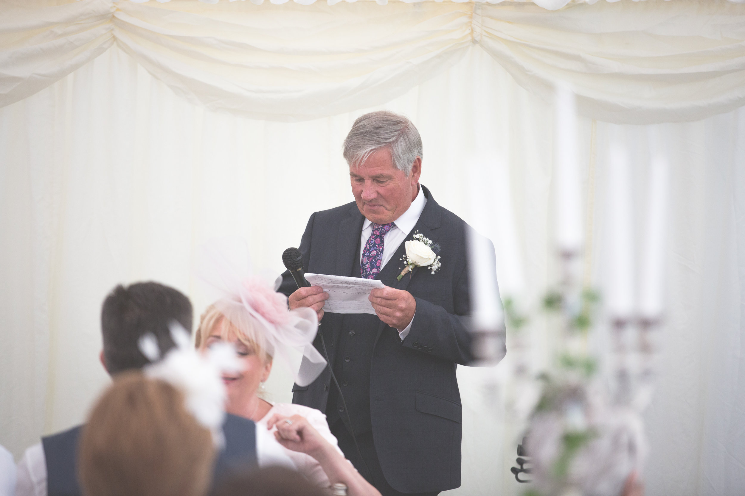 Northern Ireland Wedding Photographer | Brian McEwan | Louise & Darren-426.jpg
