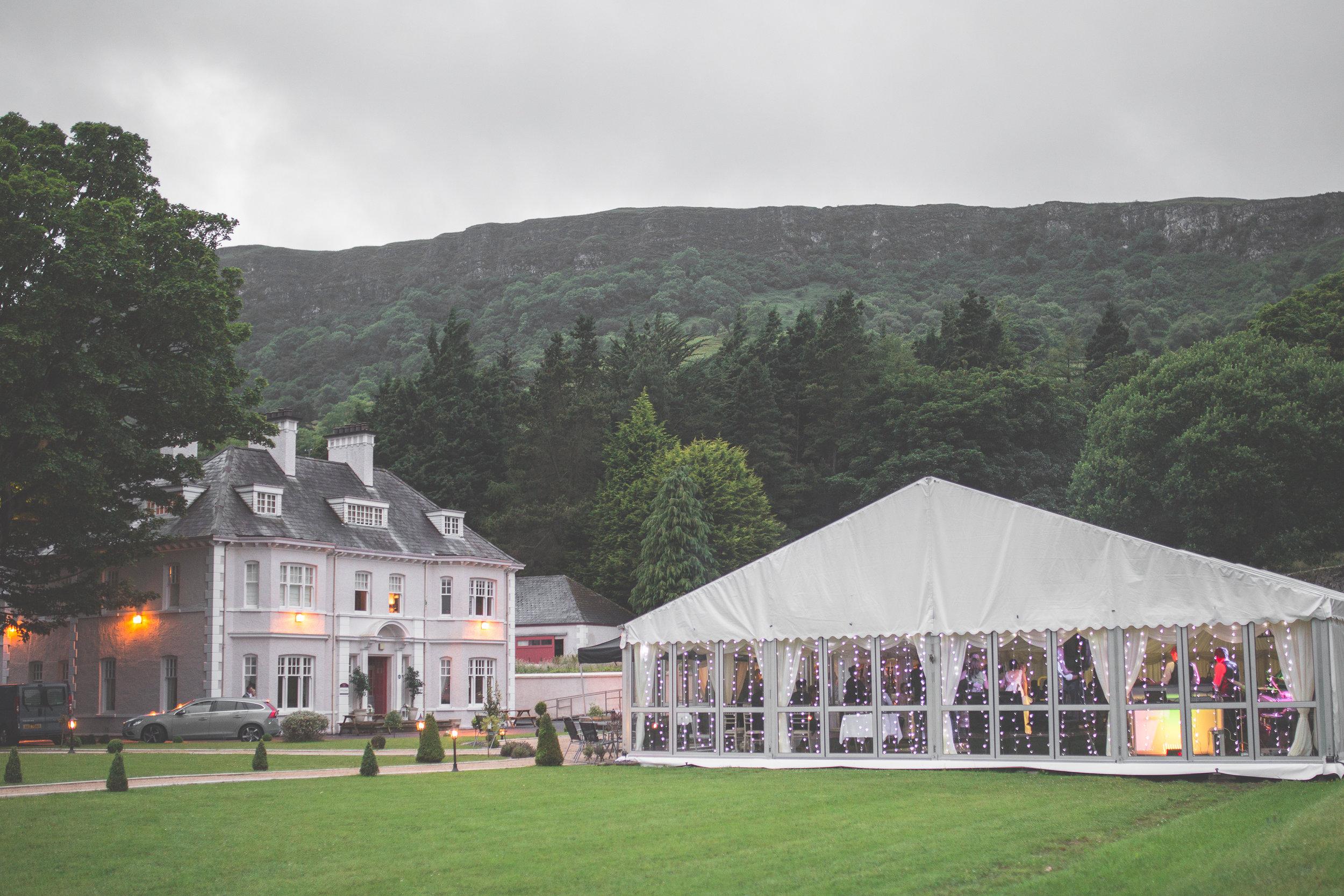 Northern Ireland Wedding Photographer | Brian McEwan | Louise & Darren-548.jpg