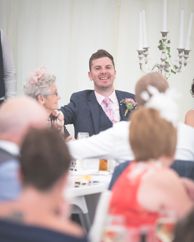 Northern Ireland Wedding Photographer | Brian McEwan | Louise & Darren-430.jpg