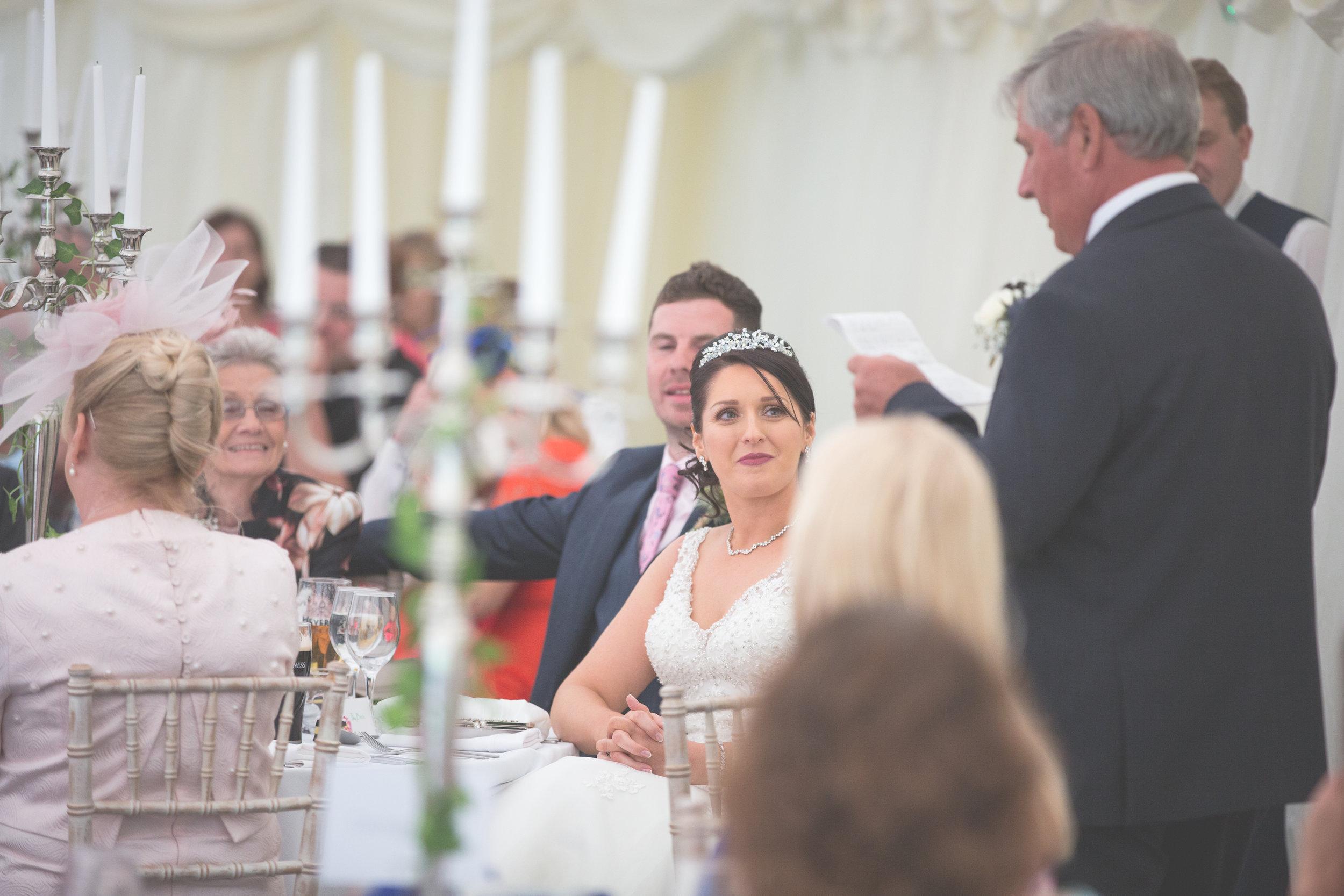 Northern Ireland Wedding Photographer | Brian McEwan | Louise & Darren-431.jpg