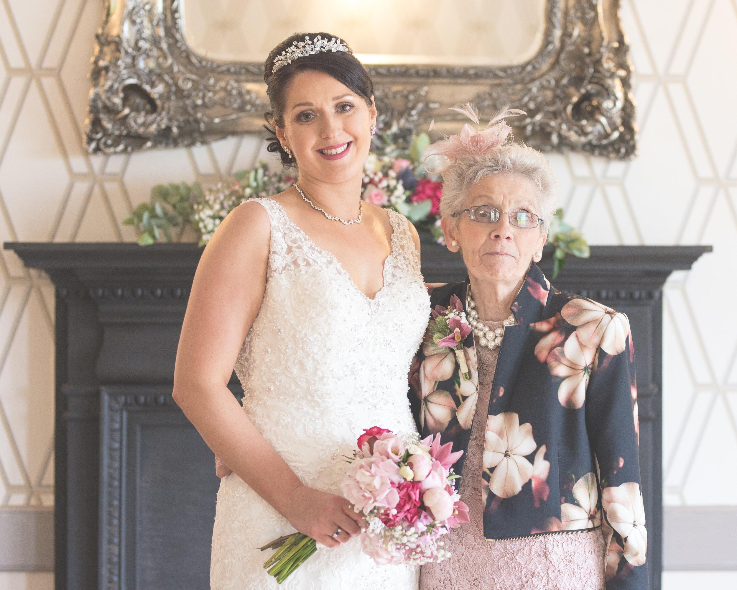 Northern Ireland Wedding Photographer | Brian McEwan | Louise & Darren-345.jpg