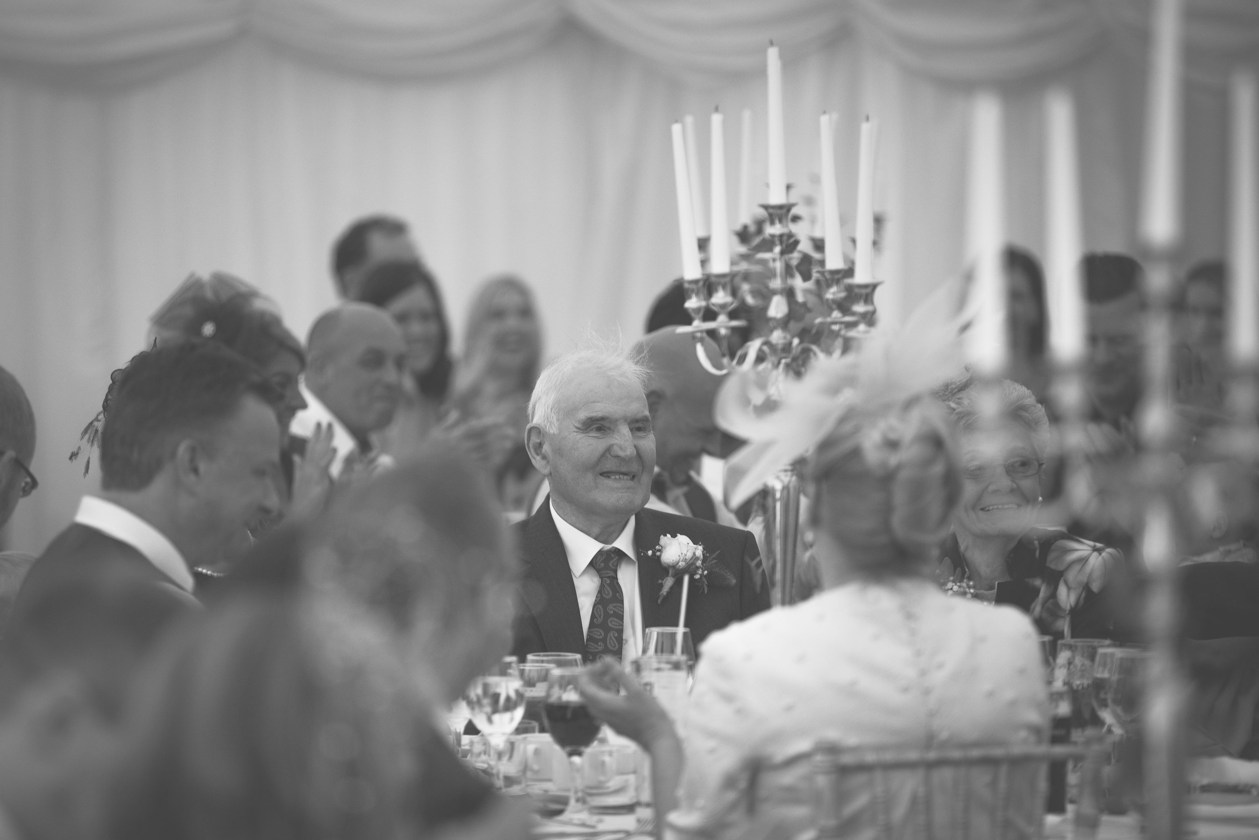 Northern Ireland Wedding Photographer | Brian McEwan | Louise & Darren-432.jpg
