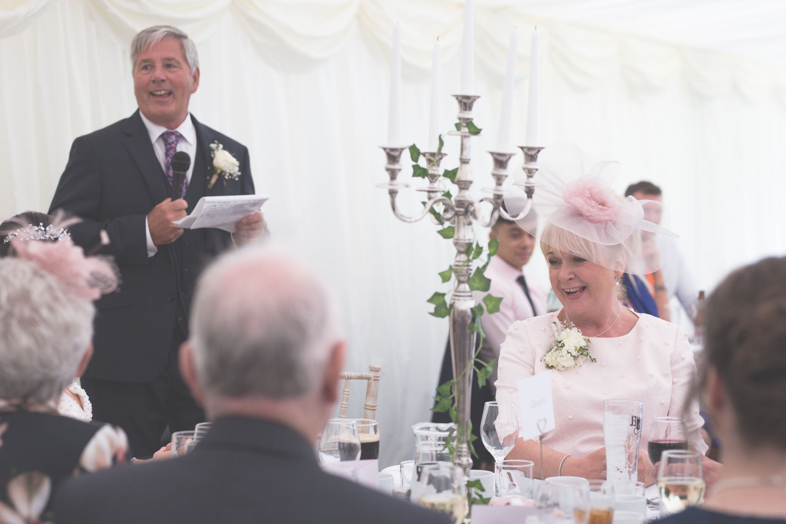 Northern Ireland Wedding Photographer | Brian McEwan | Louise & Darren-433.jpg
