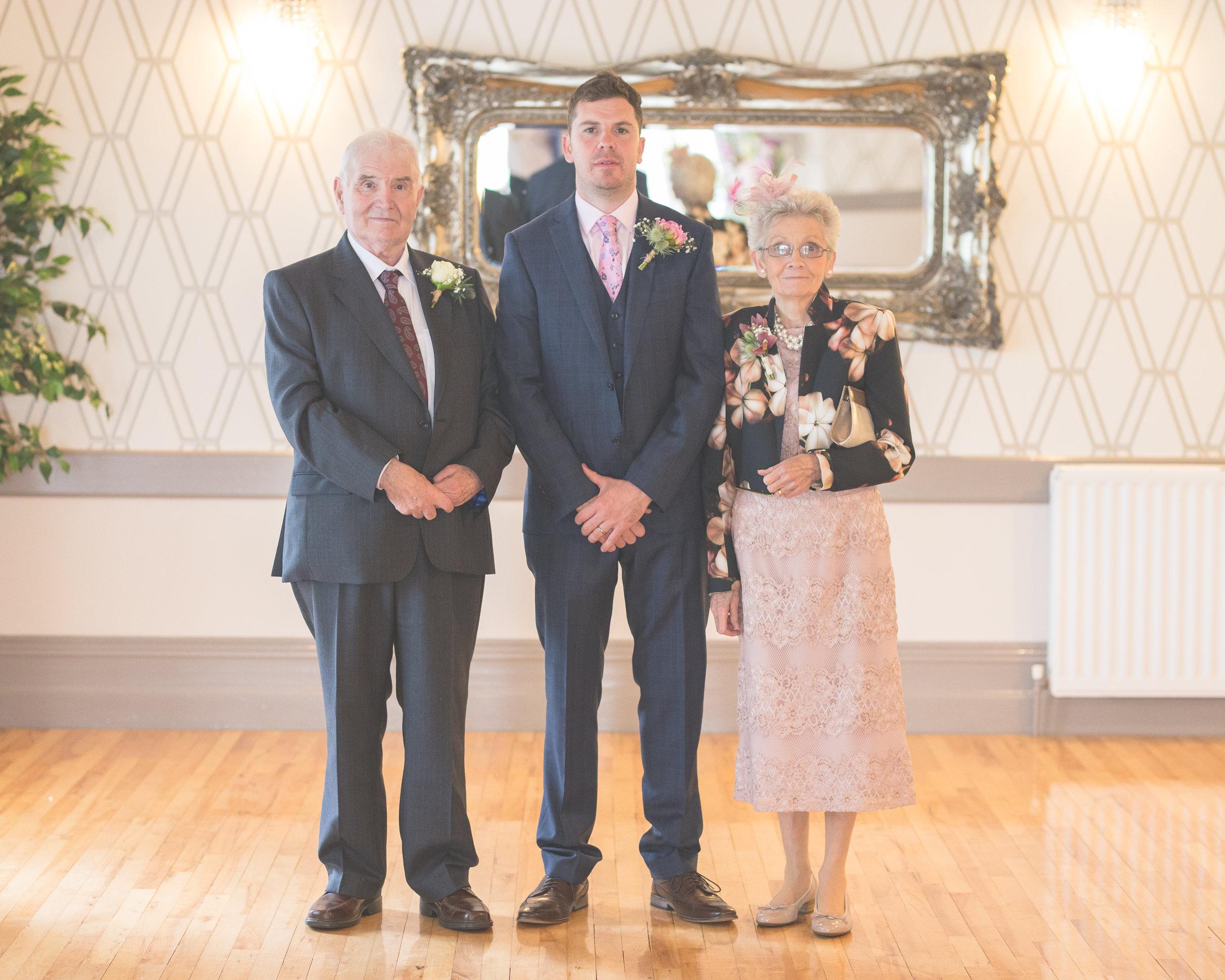 Northern Ireland Wedding Photographer | Brian McEwan | Louise & Darren-347.jpg