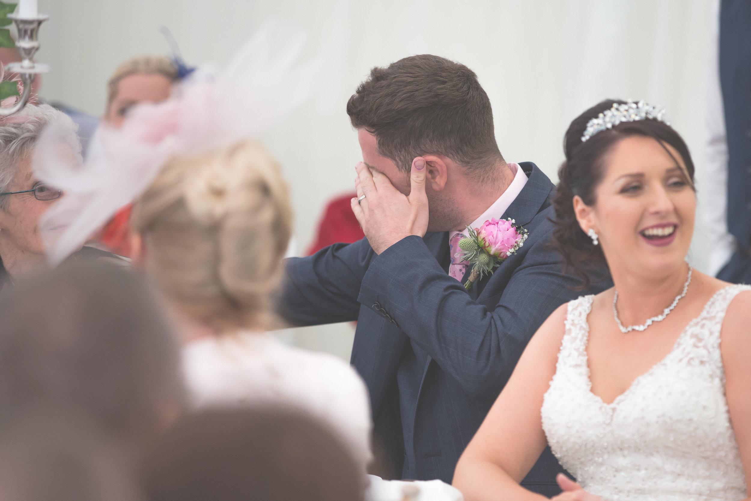 Northern Ireland Wedding Photographer | Brian McEwan | Louise & Darren-434.jpg