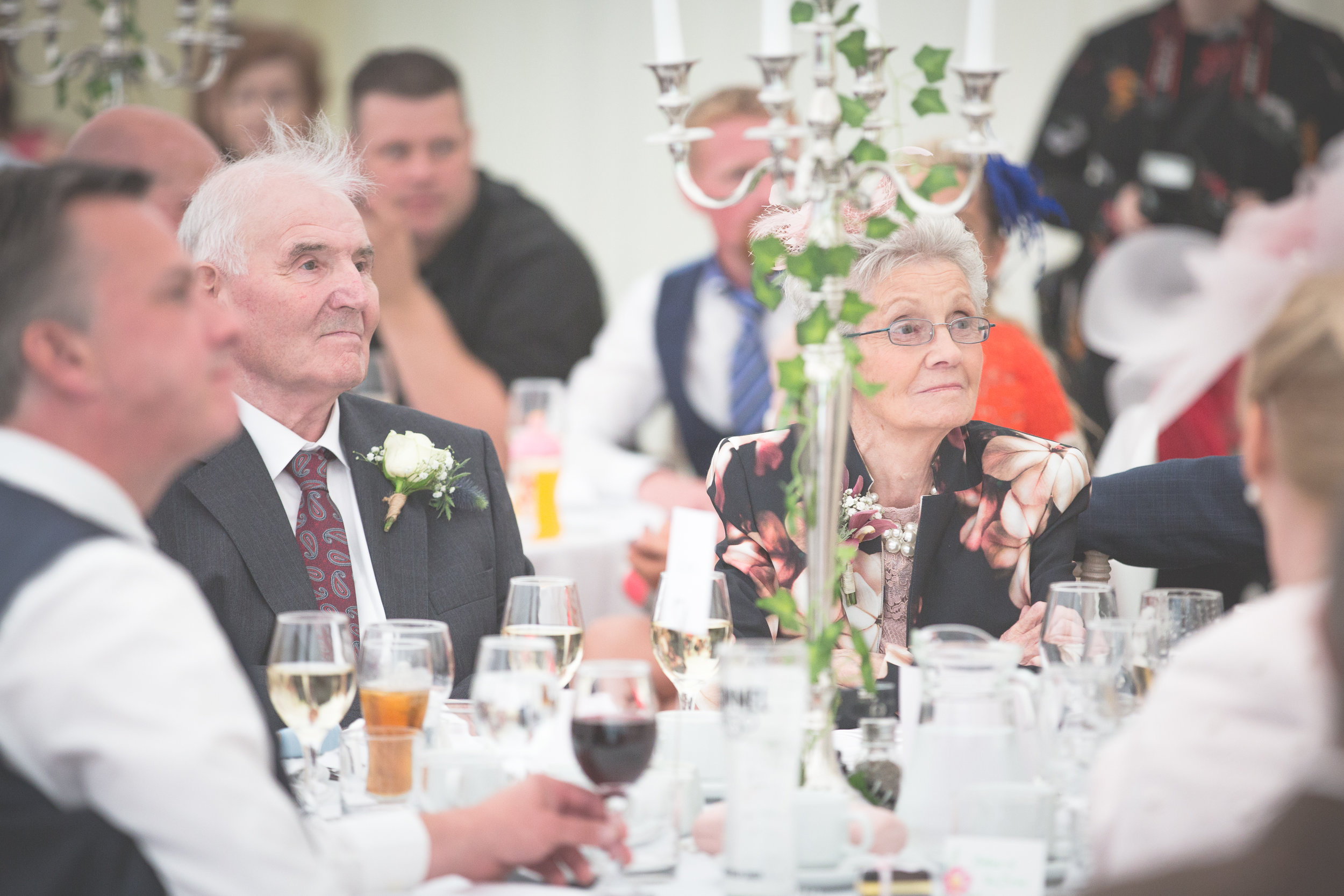 Northern Ireland Wedding Photographer | Brian McEwan | Louise & Darren-437.jpg