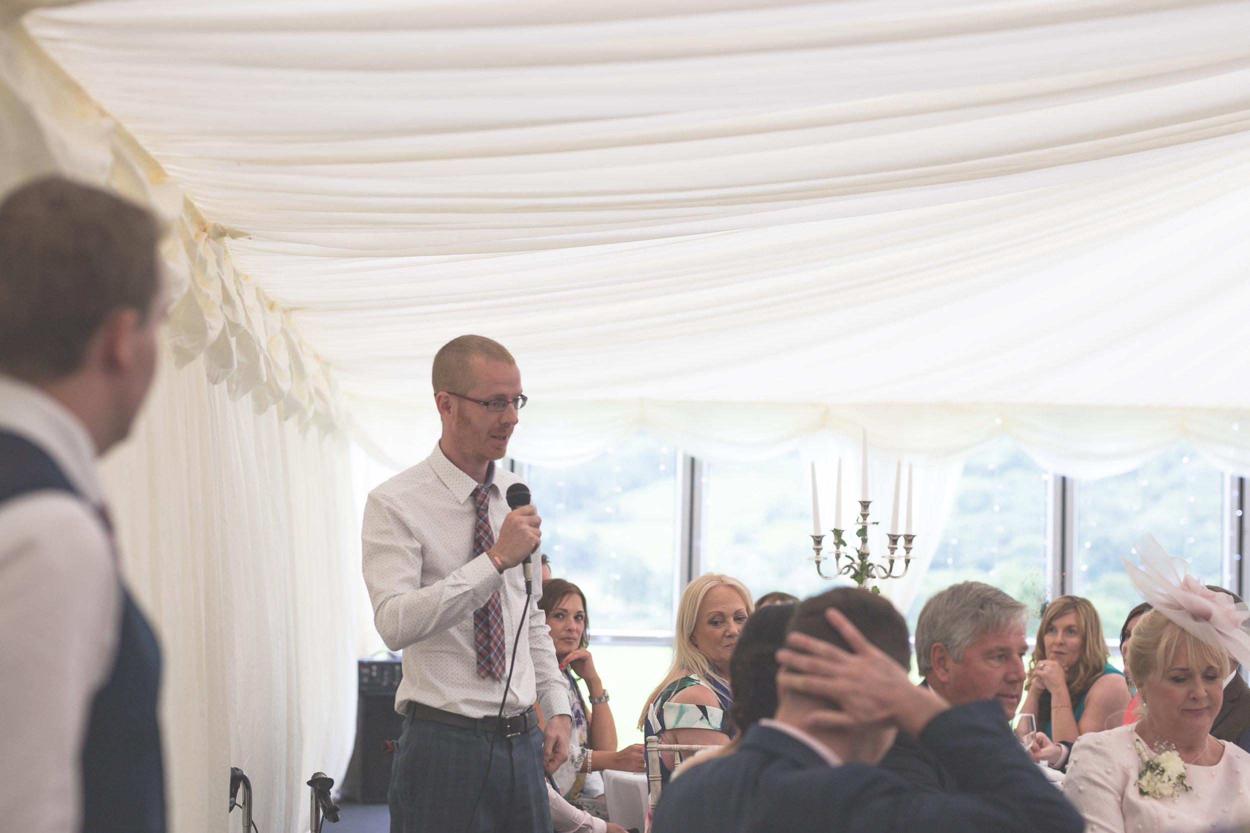 Northern Ireland Wedding Photographer | Brian McEwan | Louise & Darren-438.jpg