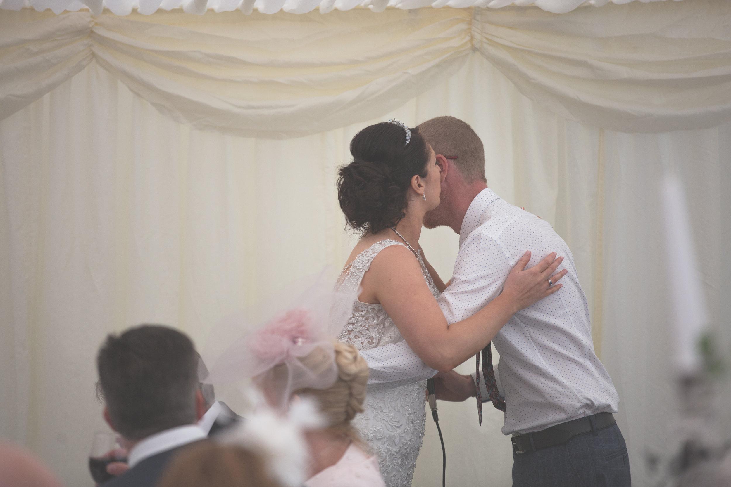 Northern Ireland Wedding Photographer | Brian McEwan | Louise & Darren-439.jpg