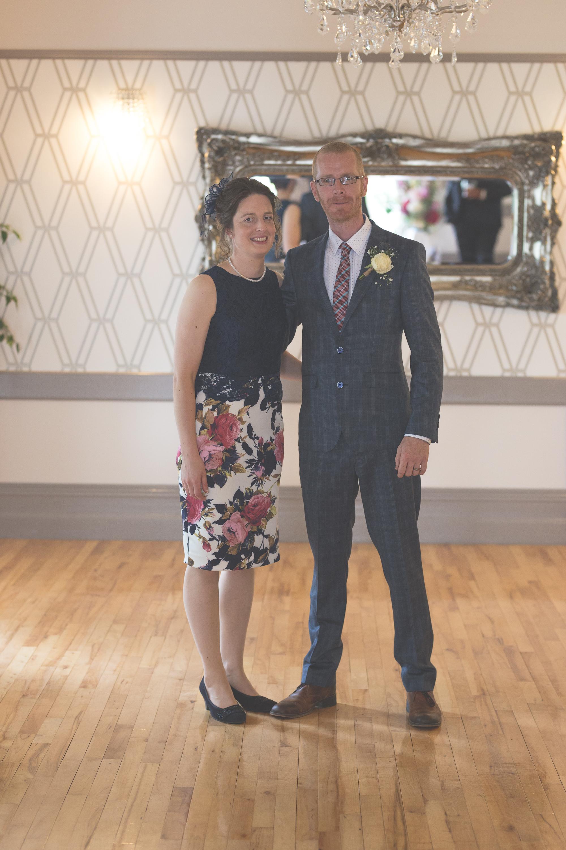 Northern Ireland Wedding Photographer | Brian McEwan | Louise & Darren-352.jpg