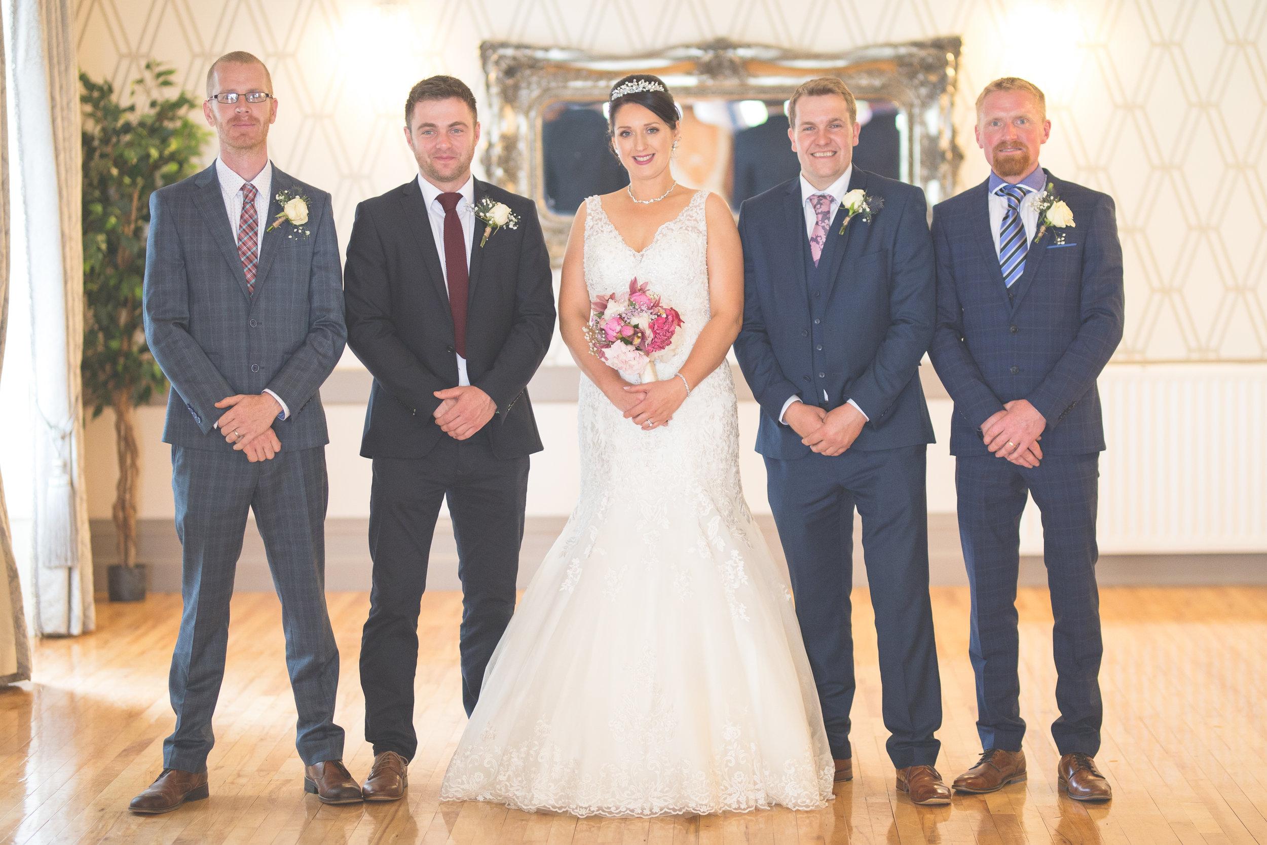 Northern Ireland Wedding Photographer | Brian McEwan | Louise & Darren-354.jpg
