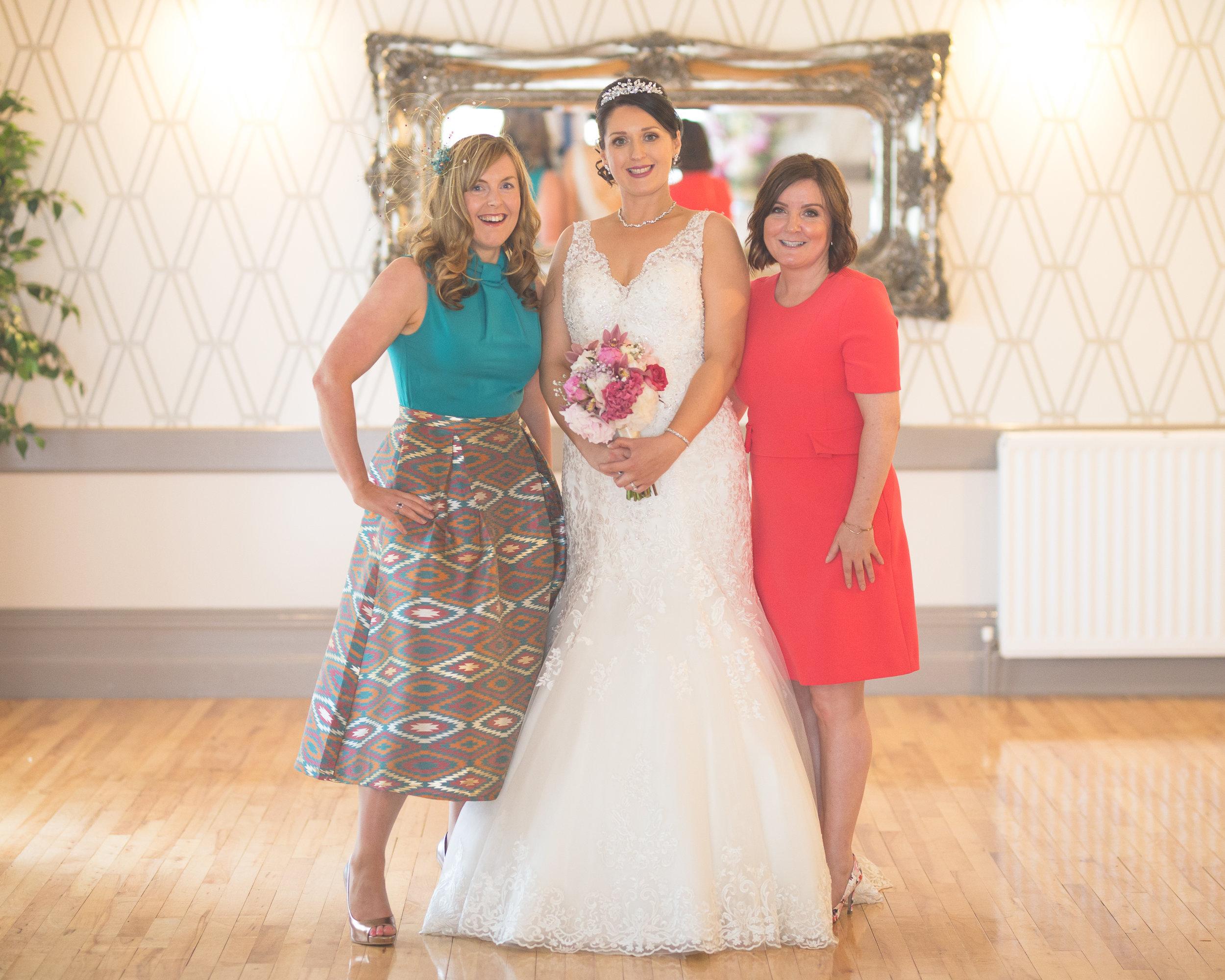 Northern Ireland Wedding Photographer | Brian McEwan | Louise & Darren-355.jpg