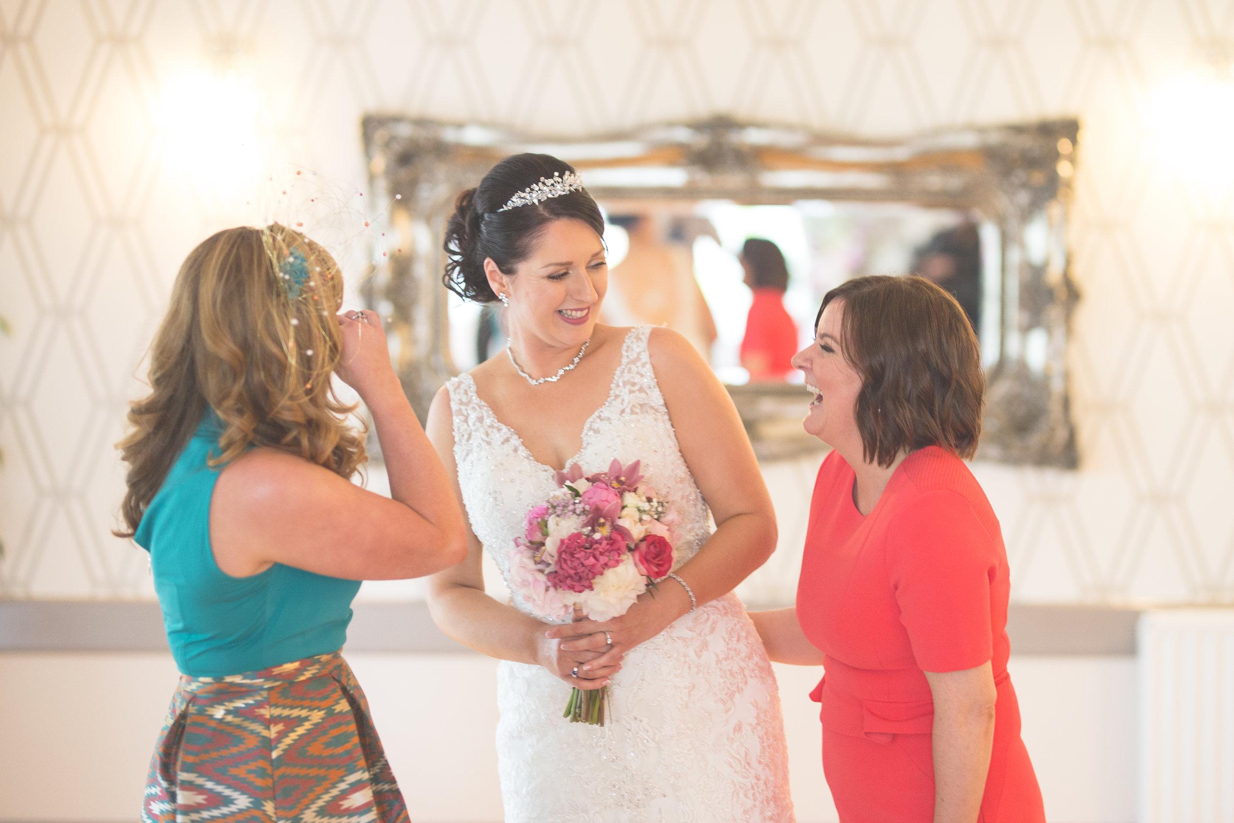 Northern Ireland Wedding Photographer | Brian McEwan | Louise & Darren-357.jpg