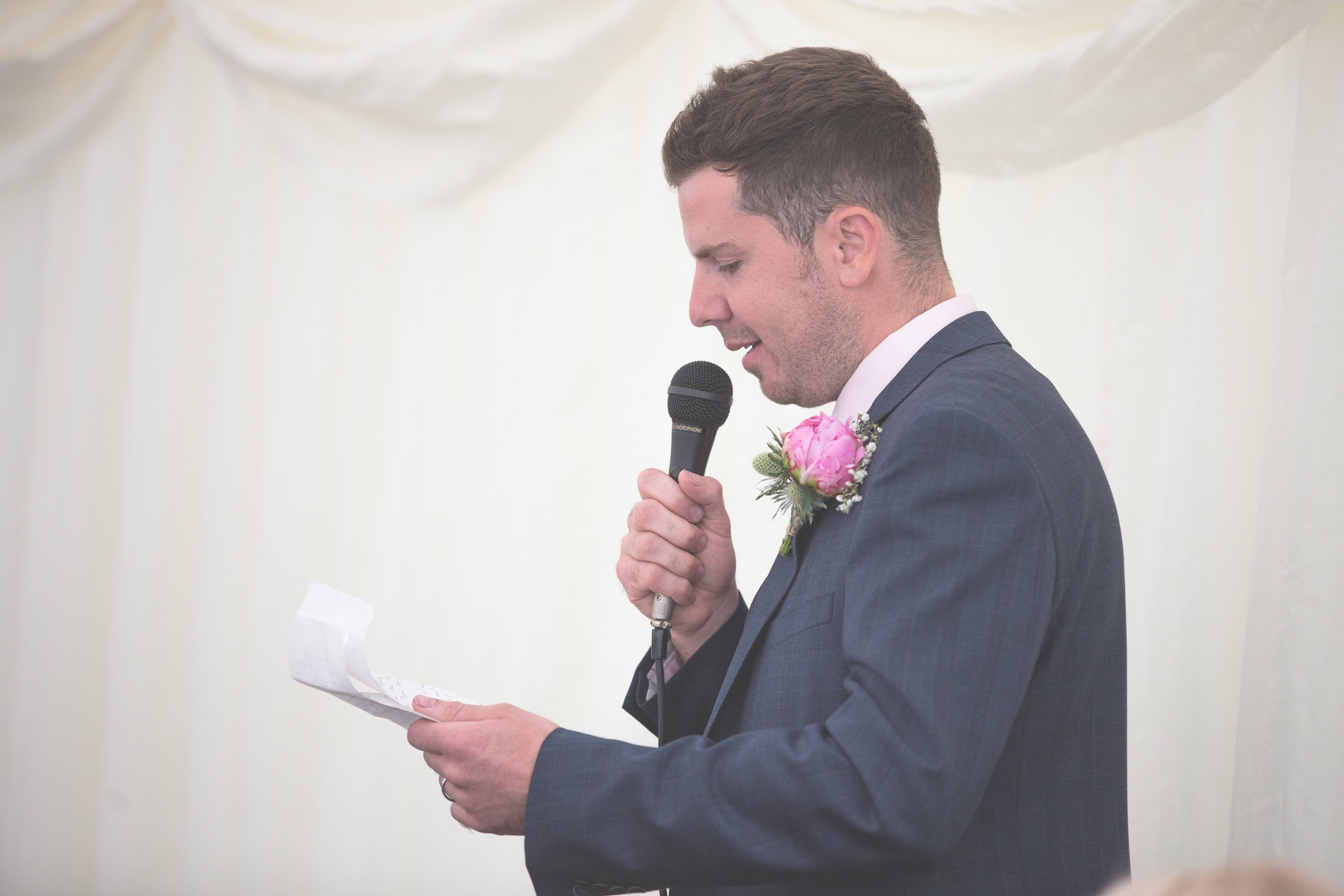 Northern Ireland Wedding Photographer | Brian McEwan | Louise & Darren-448.jpg