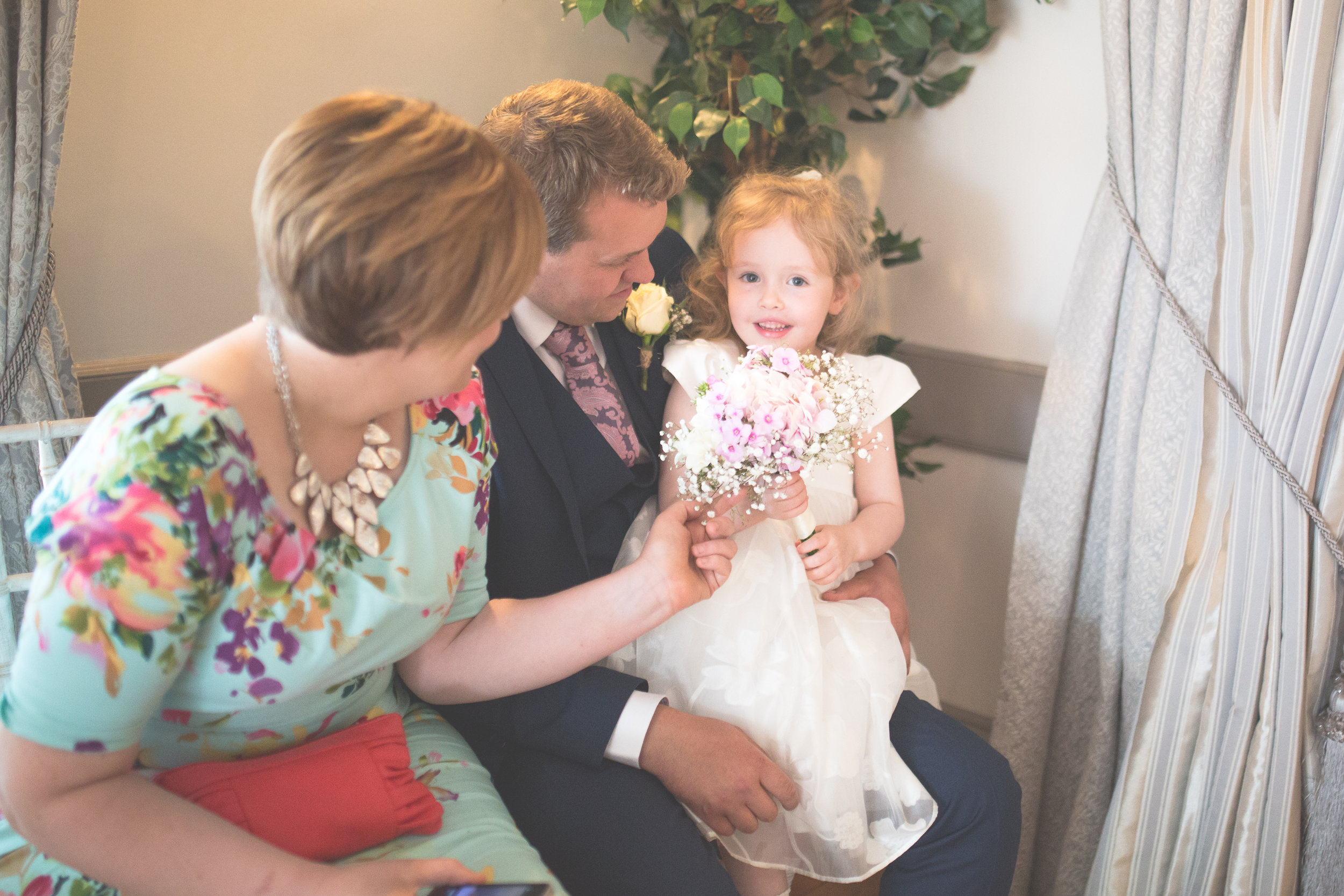 Northern Ireland Wedding Photographer | Brian McEwan | Louise & Darren-358.jpg