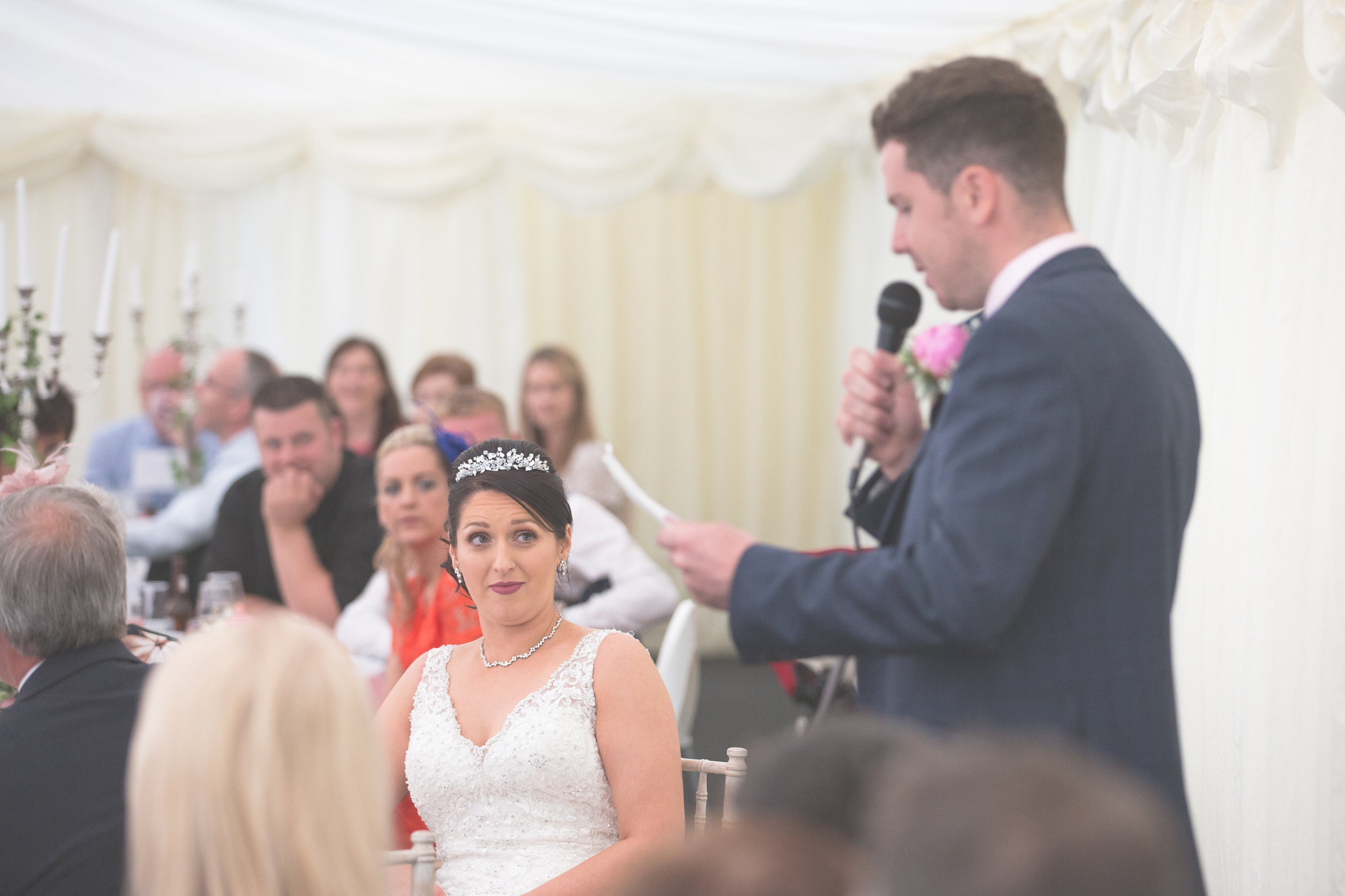 Northern Ireland Wedding Photographer | Brian McEwan | Louise & Darren-450.jpg