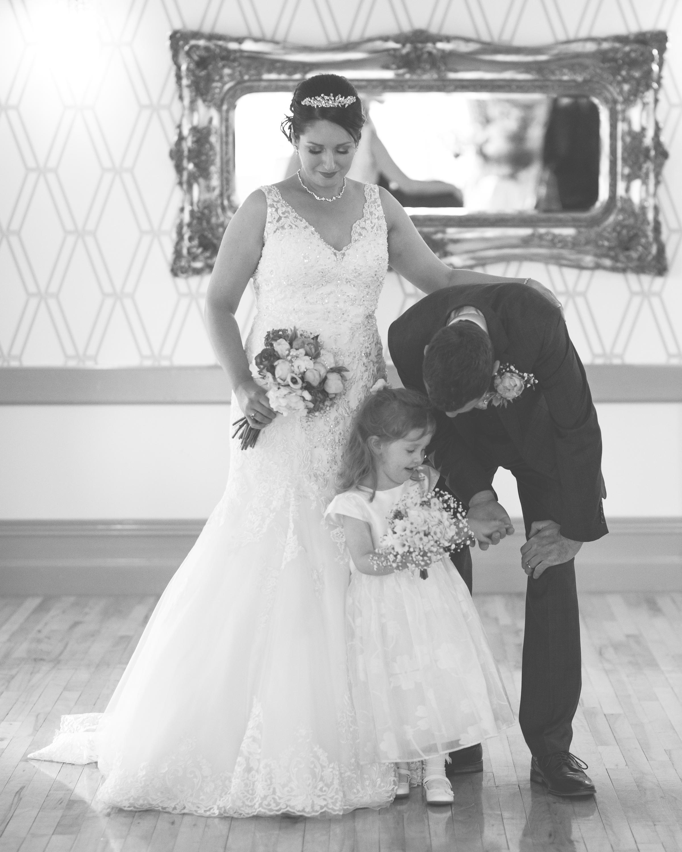 Northern Ireland Wedding Photographer | Brian McEwan | Louise & Darren-363.jpg