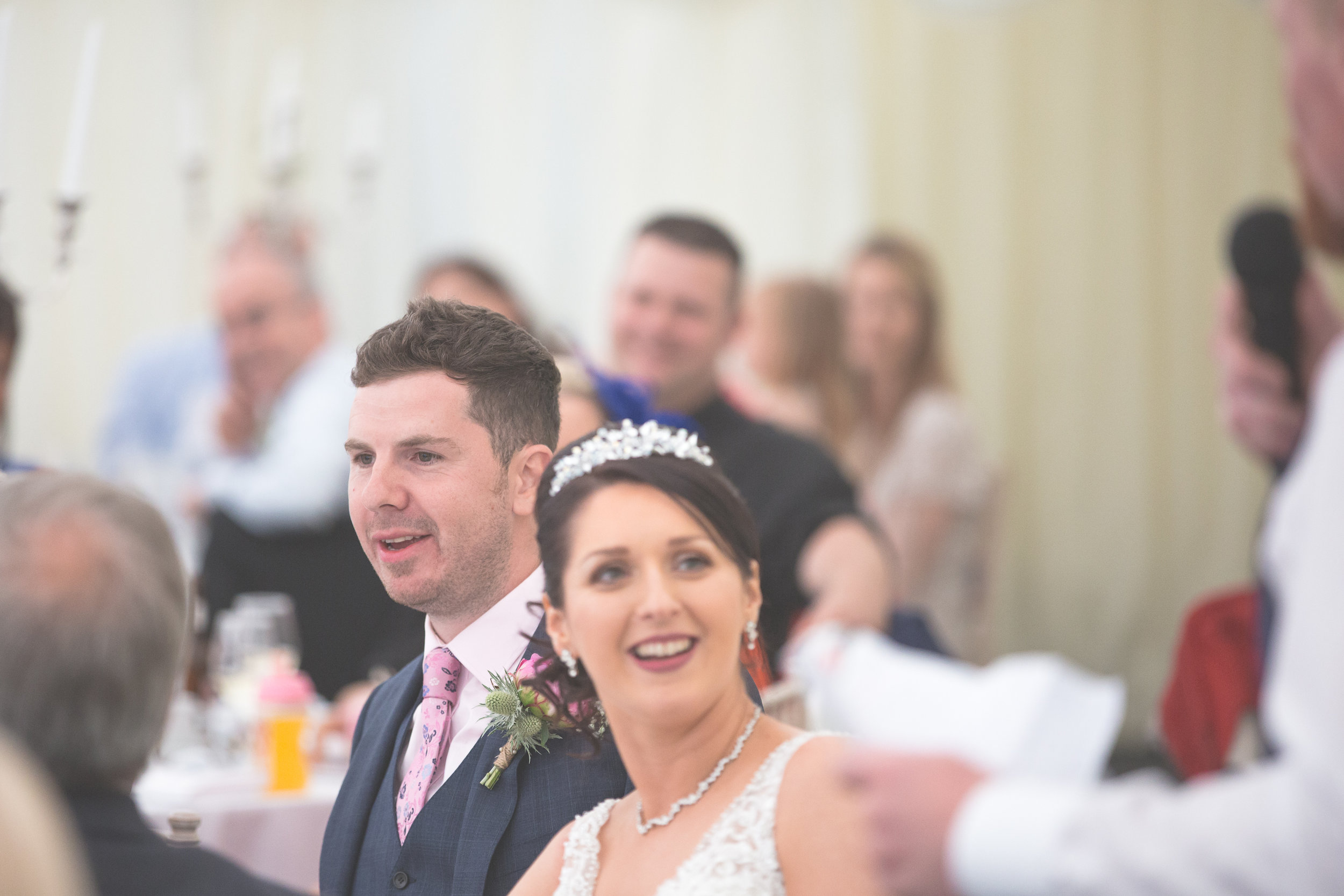 Northern Ireland Wedding Photographer | Brian McEwan | Louise & Darren-453.jpg