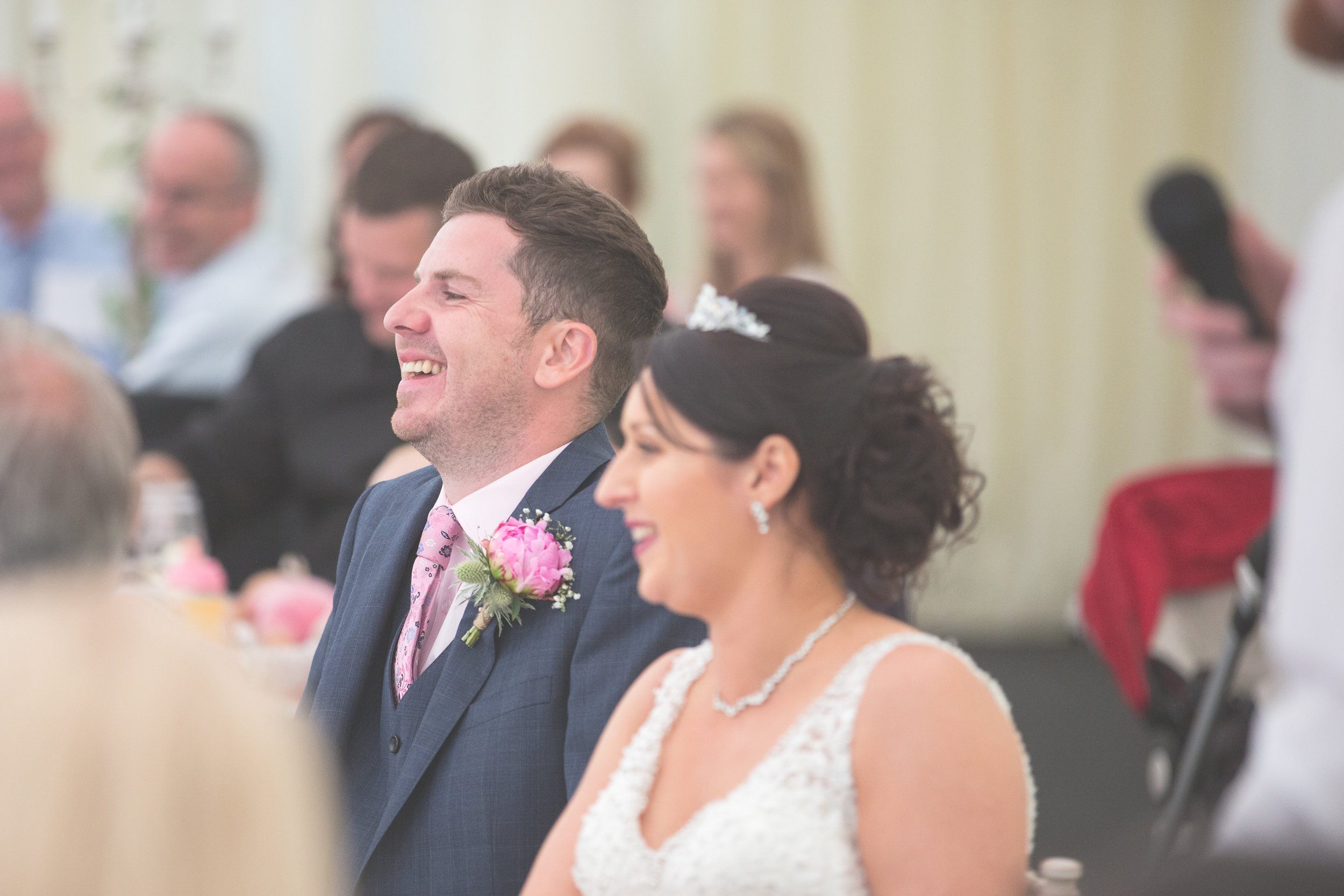 Northern Ireland Wedding Photographer | Brian McEwan | Louise & Darren-454.jpg