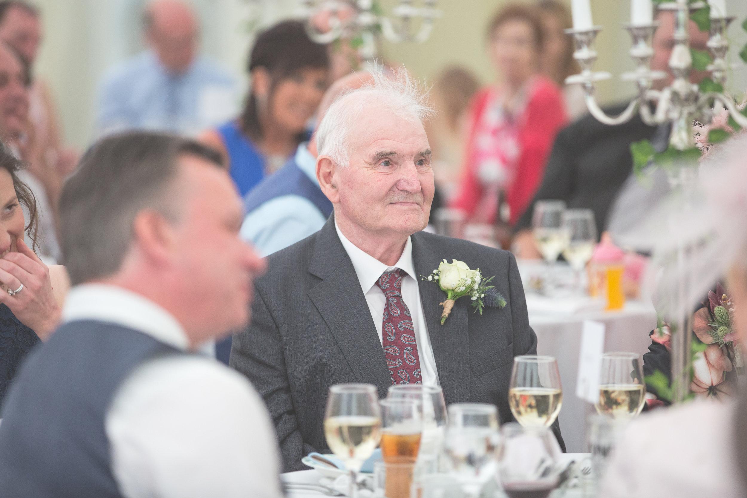 Northern Ireland Wedding Photographer | Brian McEwan | Louise & Darren-455.jpg