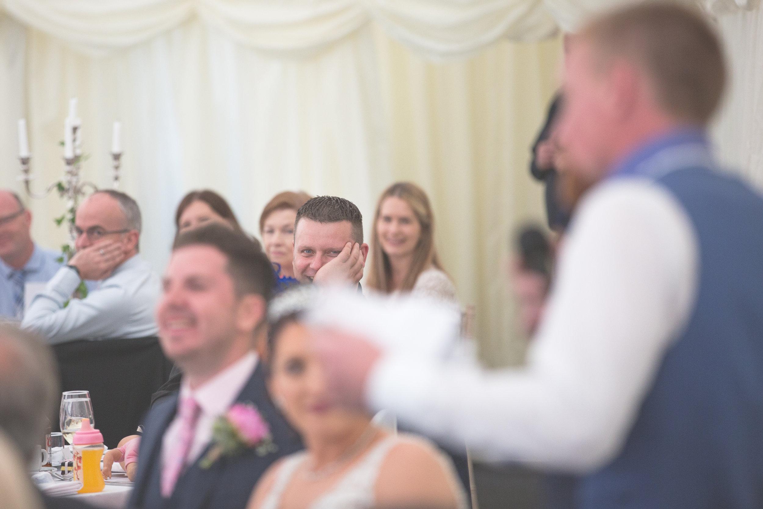Northern Ireland Wedding Photographer | Brian McEwan | Louise & Darren-456.jpg