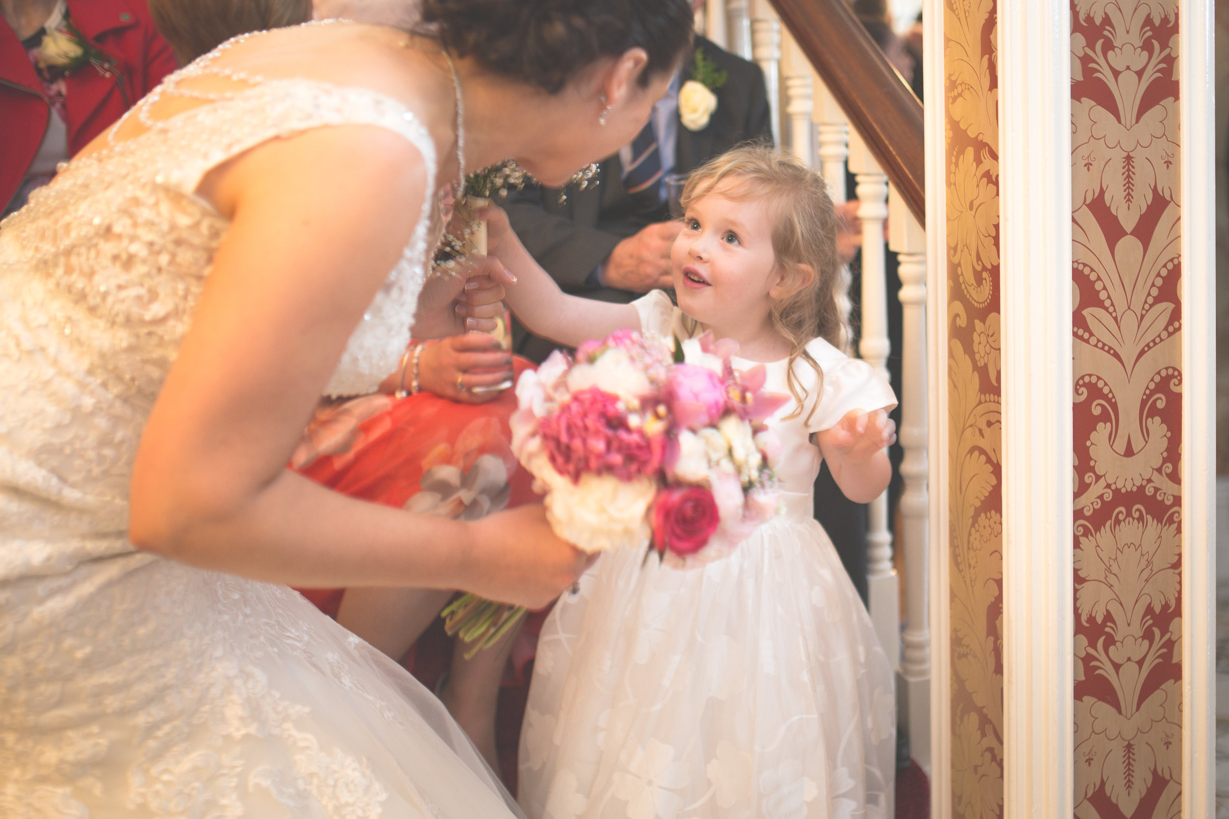 Northern Ireland Wedding Photographer | Brian McEwan | Louise & Darren-365.jpg