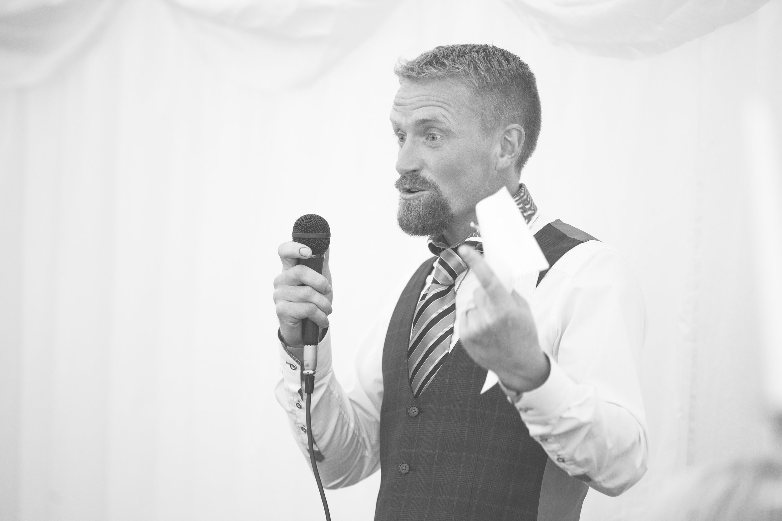 Northern Ireland Wedding Photographer | Brian McEwan | Louise & Darren-458.jpg