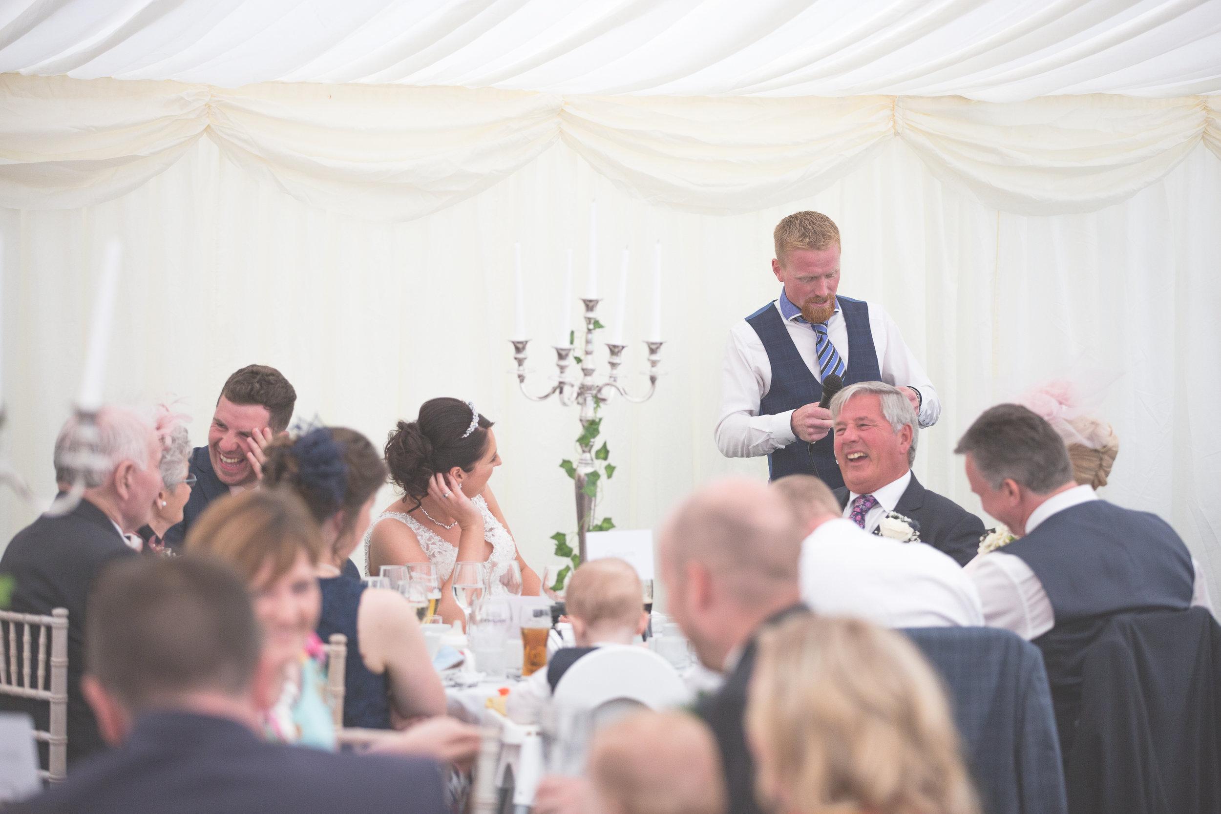 Northern Ireland Wedding Photographer | Brian McEwan | Louise & Darren-462.jpg