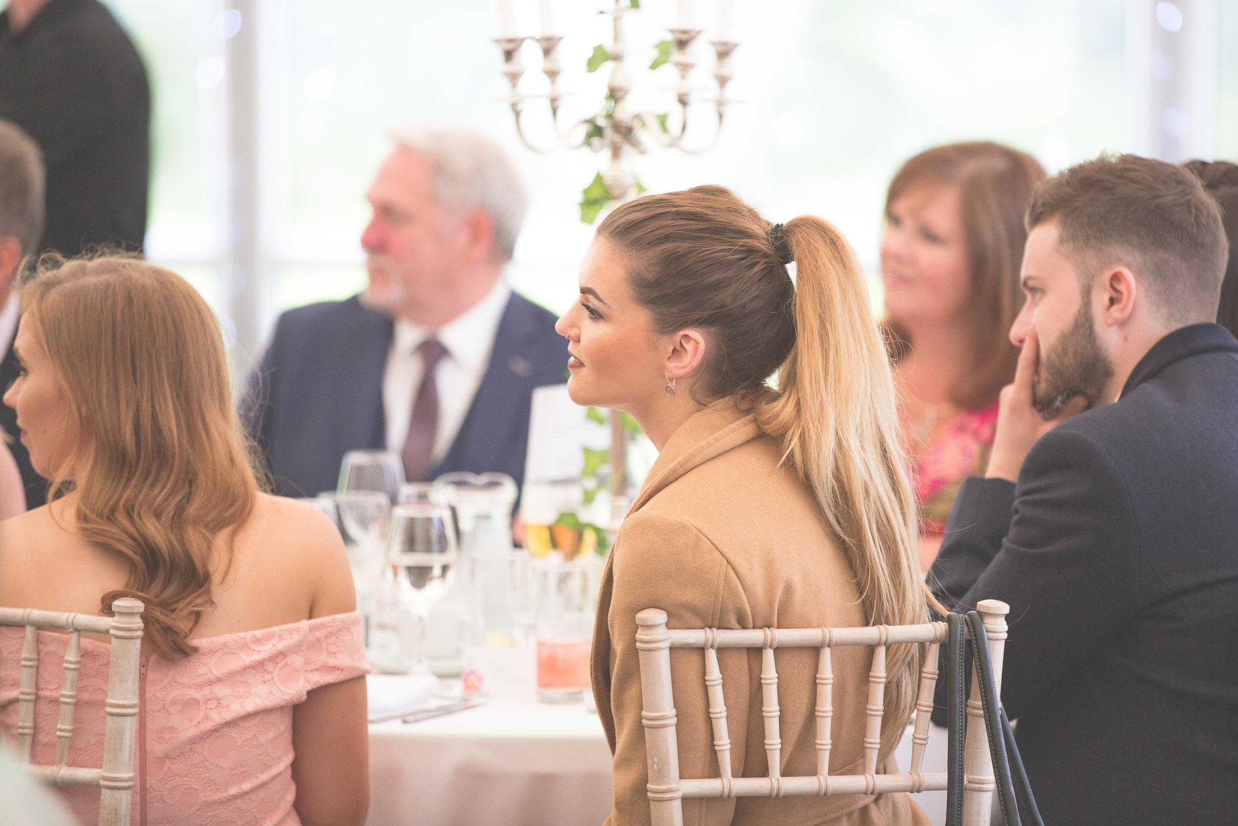 Northern Ireland Wedding Photographer | Brian McEwan | Louise & Darren-461.jpg