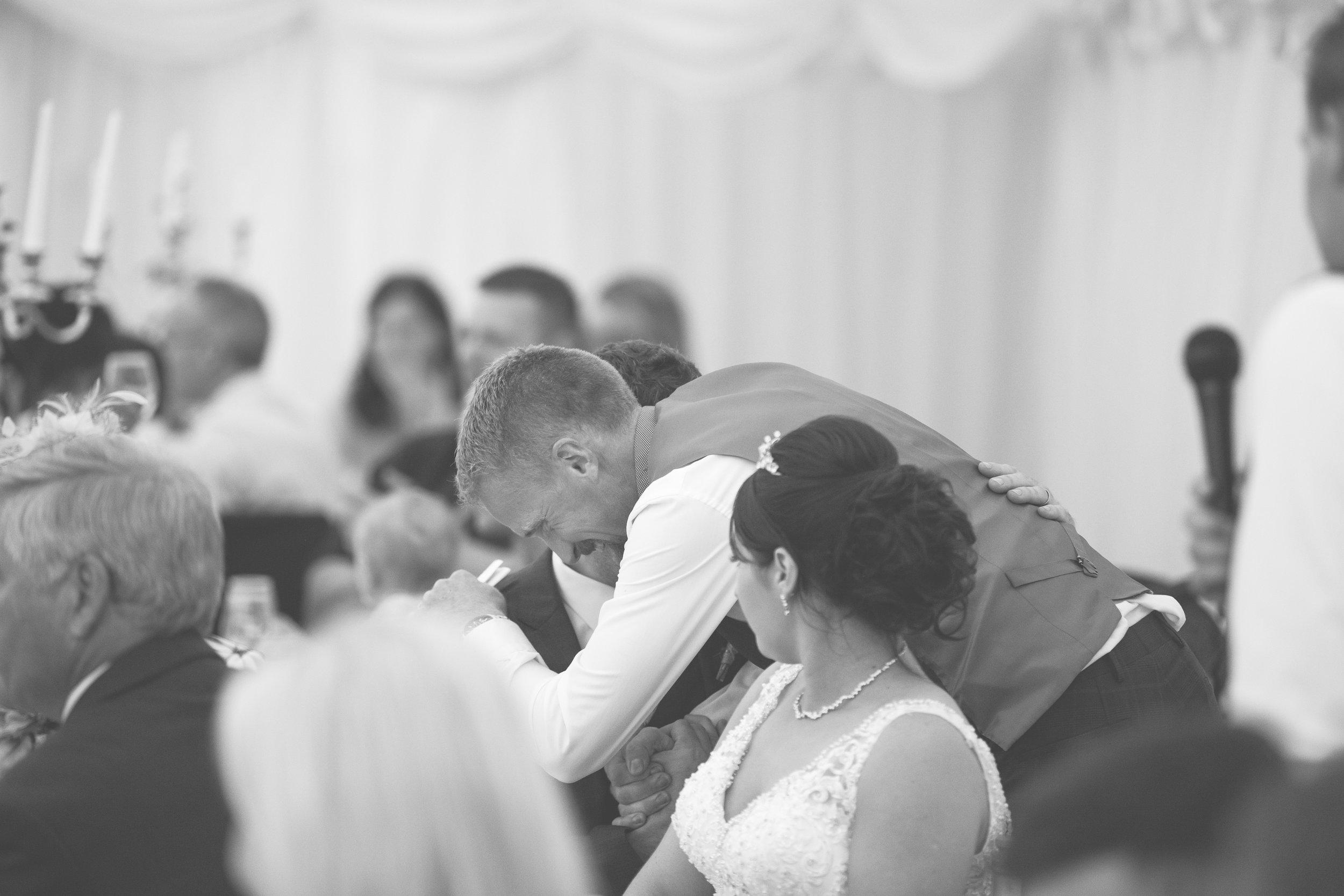 Northern Ireland Wedding Photographer | Brian McEwan | Louise & Darren-464.jpg