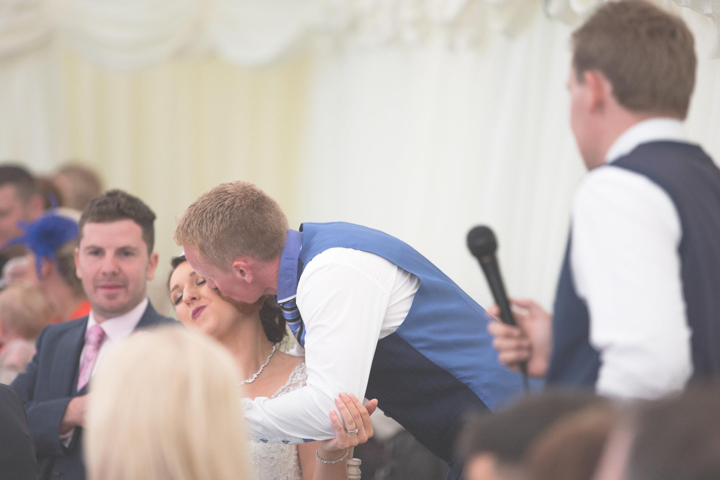 Northern Ireland Wedding Photographer | Brian McEwan | Louise & Darren-463.jpg