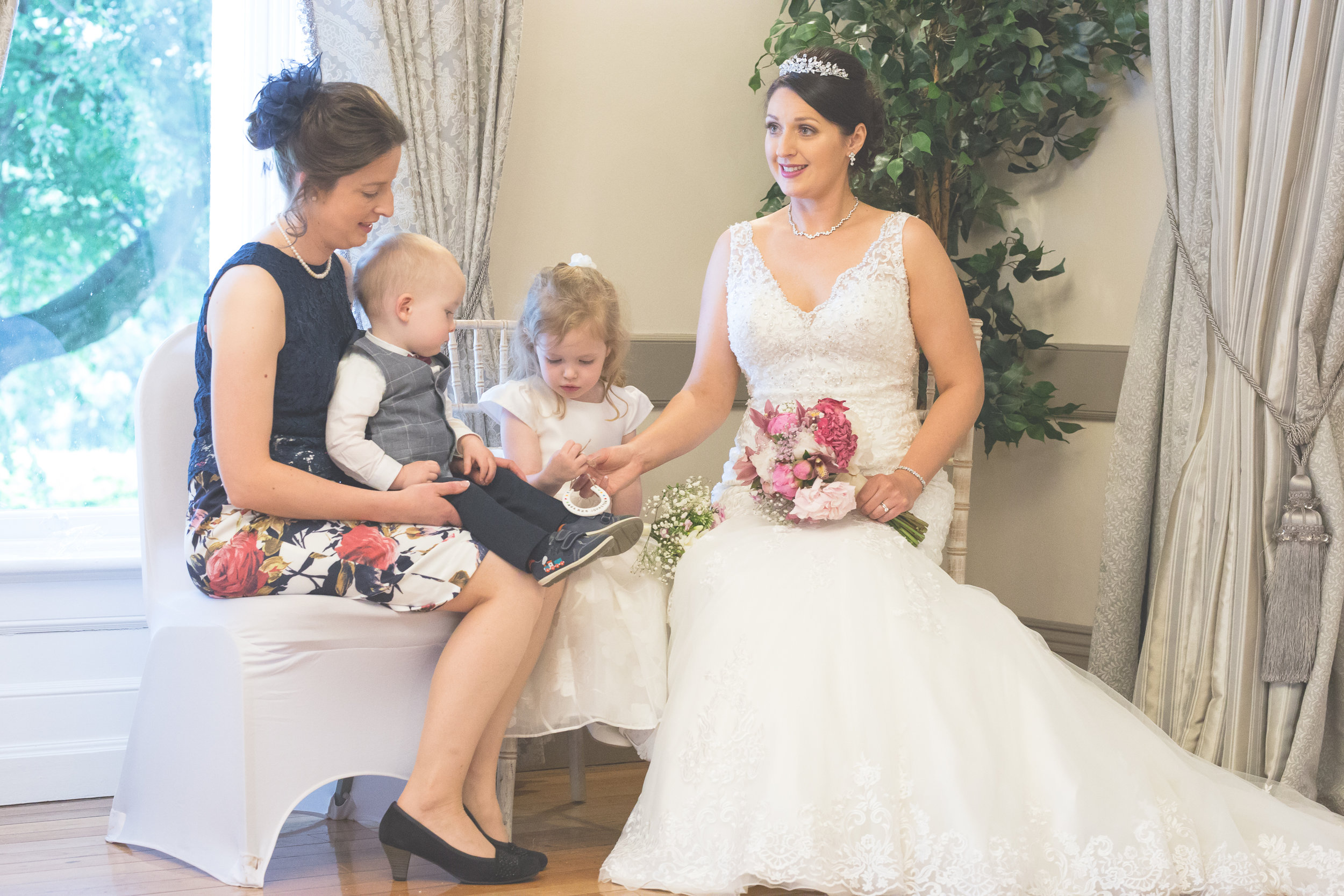 Northern Ireland Wedding Photographer | Brian McEwan | Louise & Darren-372.jpg