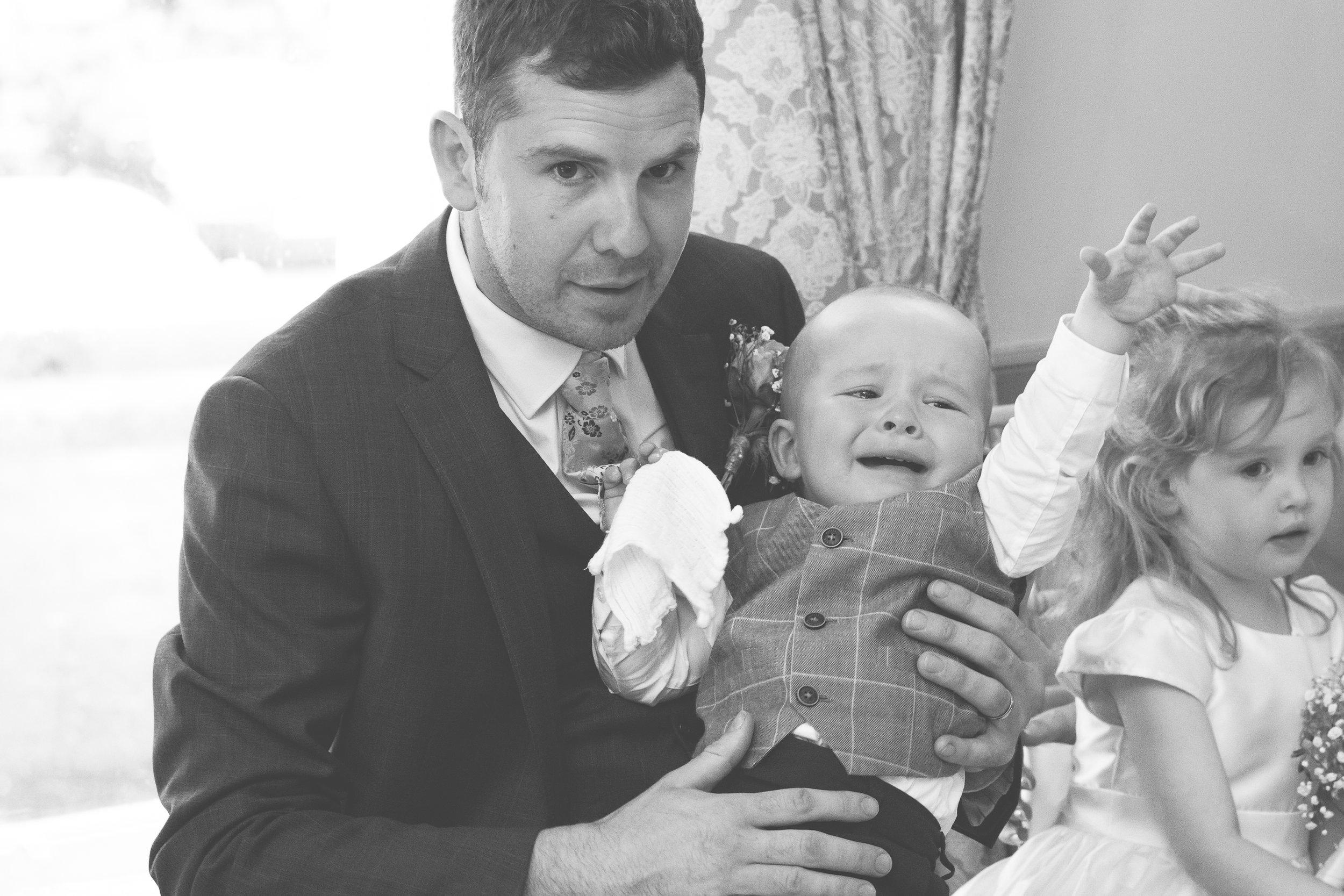 Northern Ireland Wedding Photographer | Brian McEwan | Louise & Darren-373.jpg