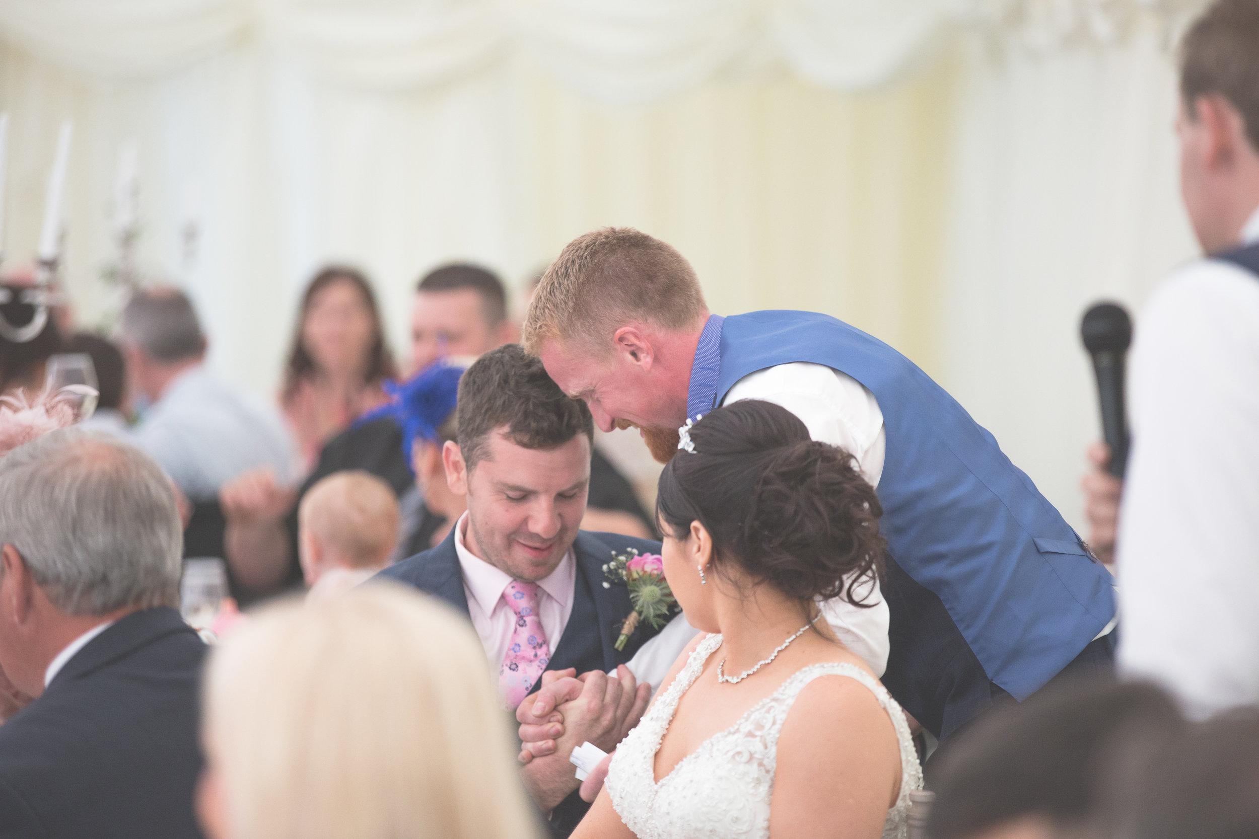 Northern Ireland Wedding Photographer | Brian McEwan | Louise & Darren-465.jpg