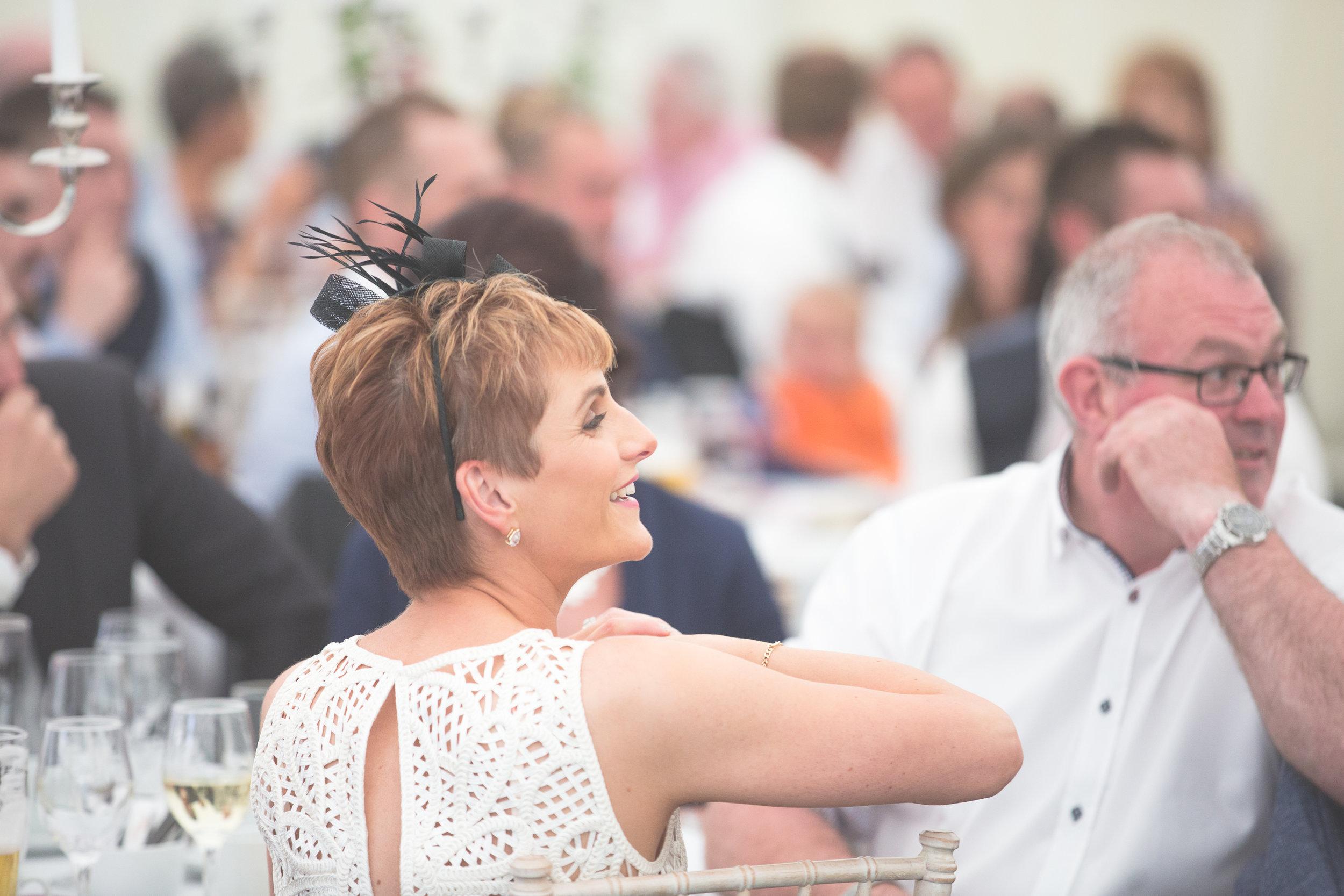 Northern Ireland Wedding Photographer | Brian McEwan | Louise & Darren-466.jpg