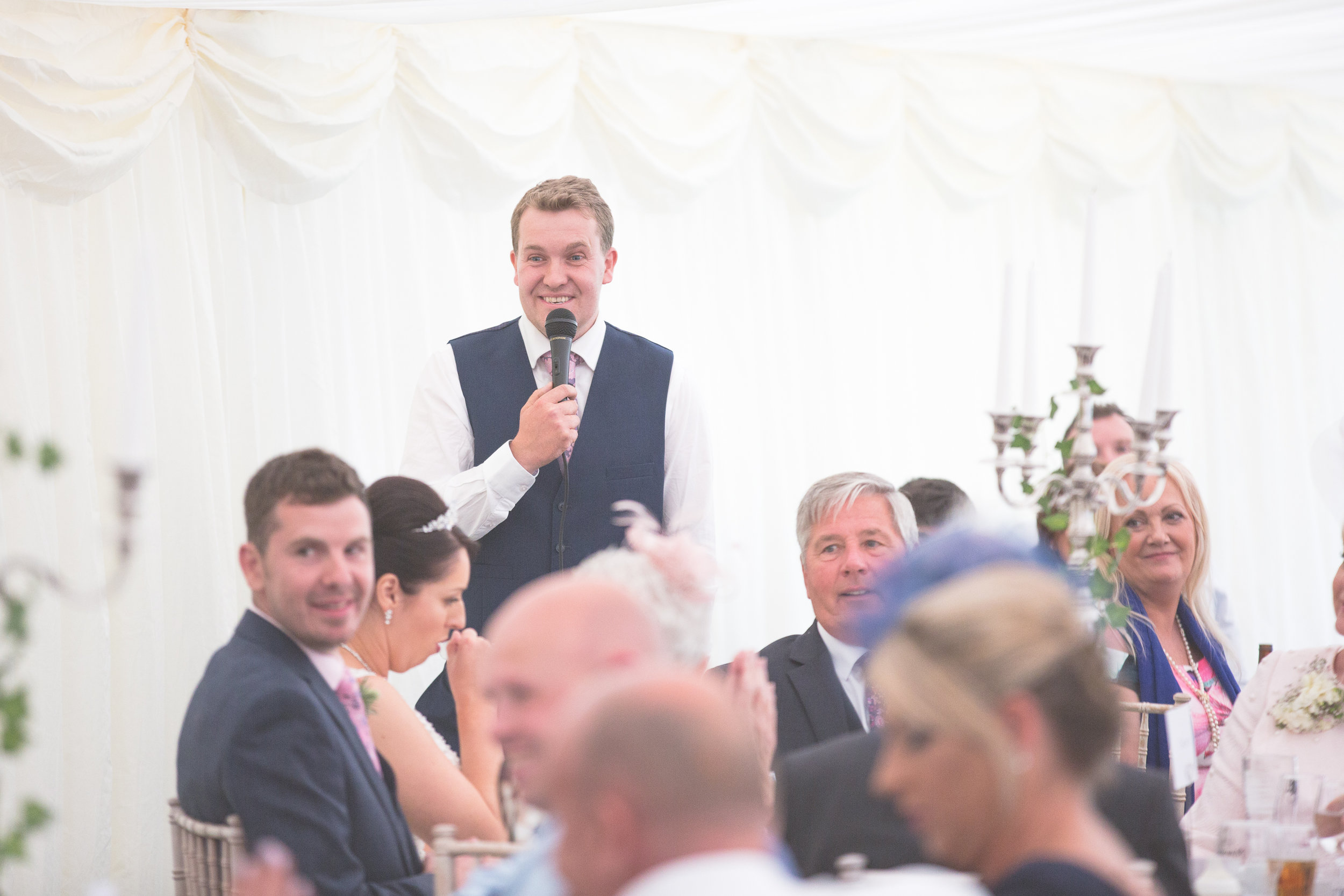Northern Ireland Wedding Photographer | Brian McEwan | Louise & Darren-470.jpg