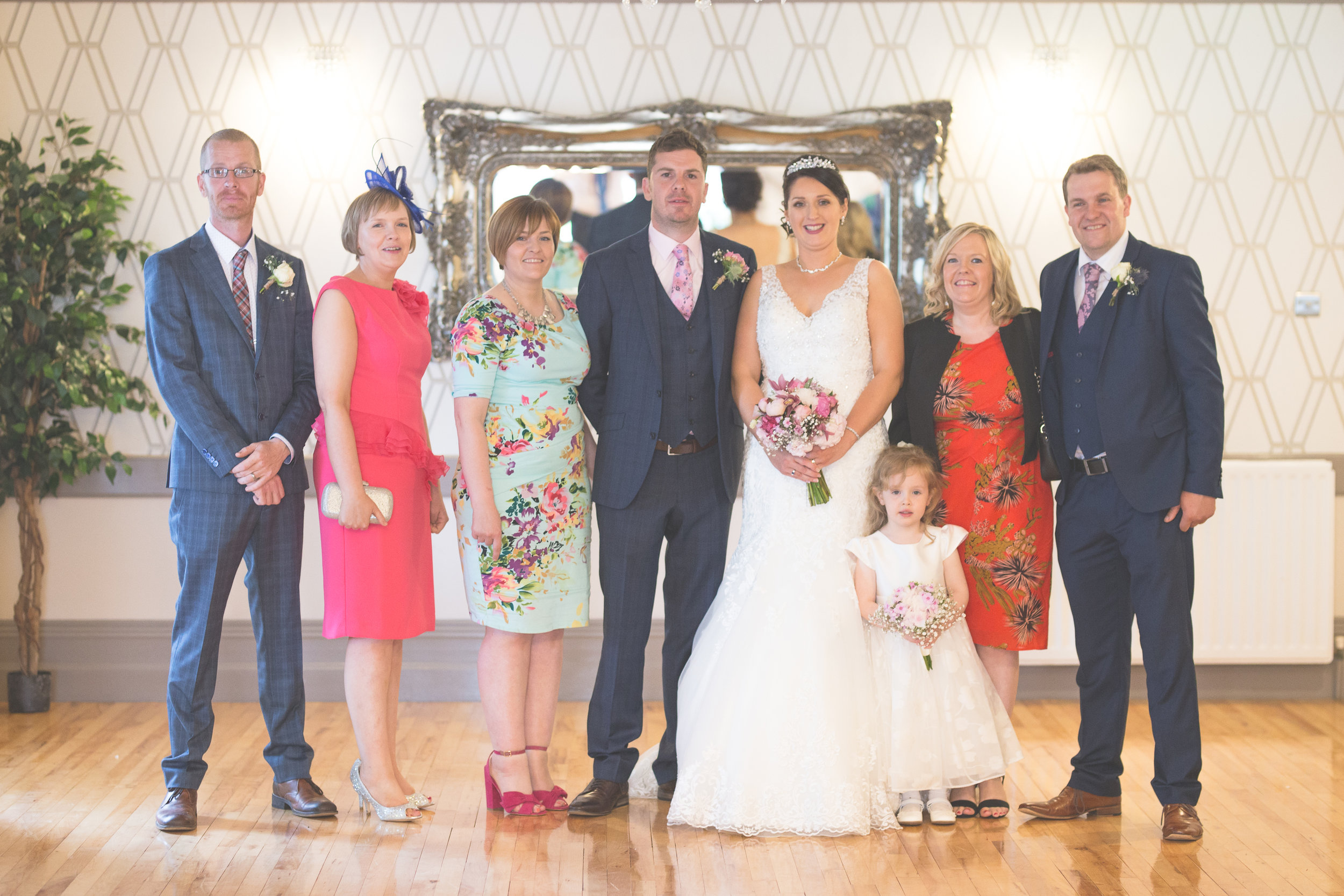 Northern Ireland Wedding Photographer | Brian McEwan | Louise & Darren-377.jpg