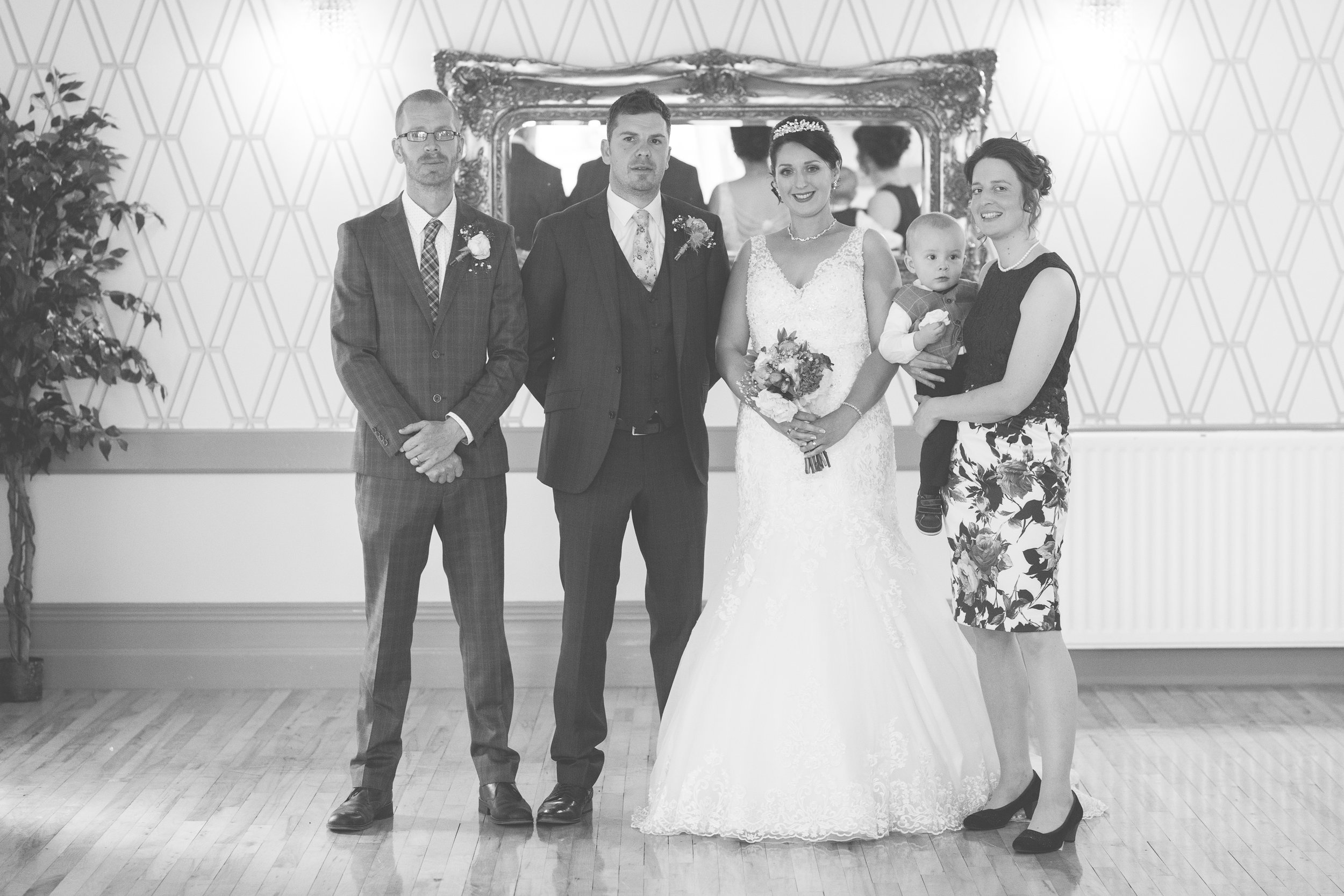 Northern Ireland Wedding Photographer | Brian McEwan | Louise & Darren-379.jpg