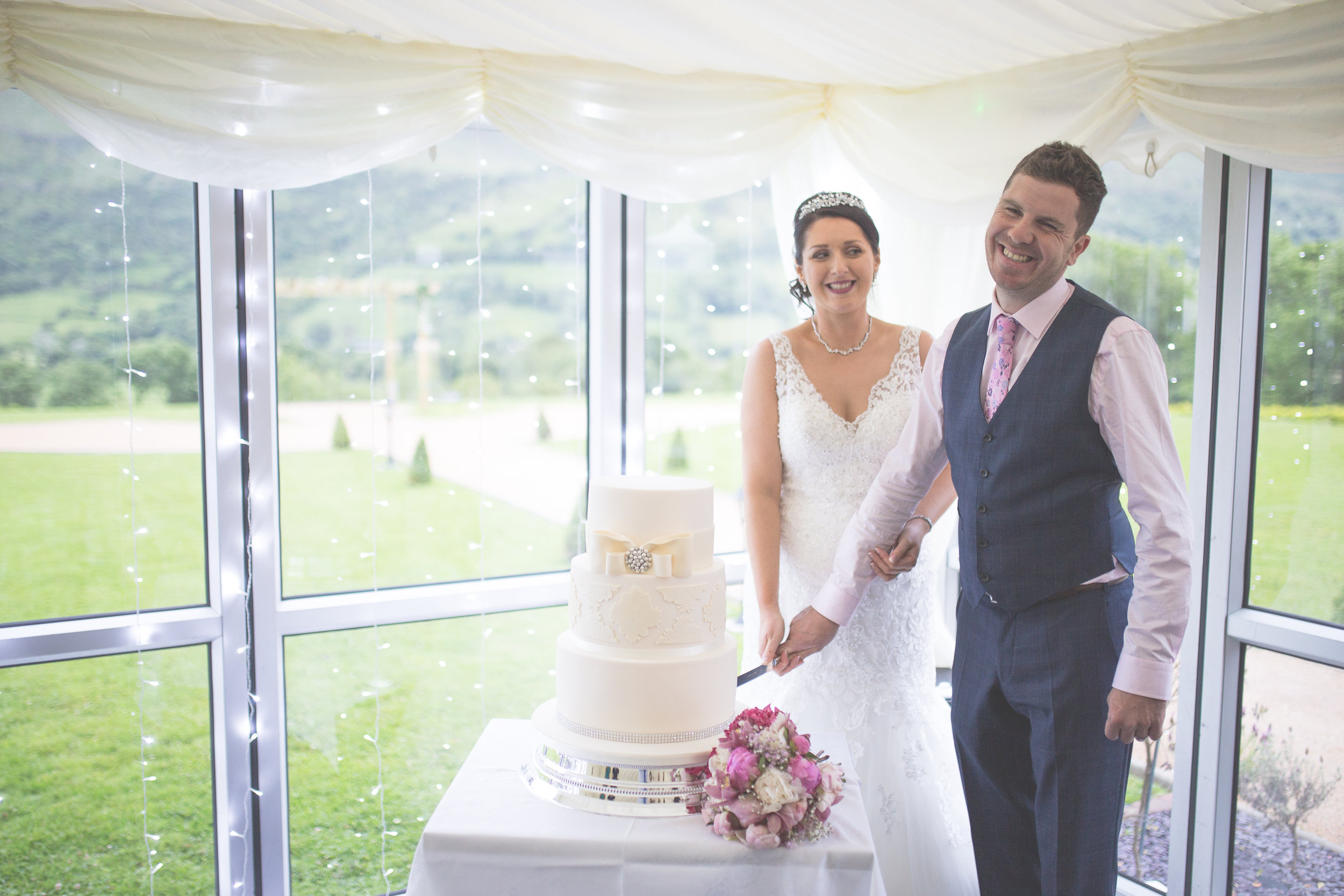 Northern Ireland Wedding Photographer | Brian McEwan | Louise & Darren-475.jpg