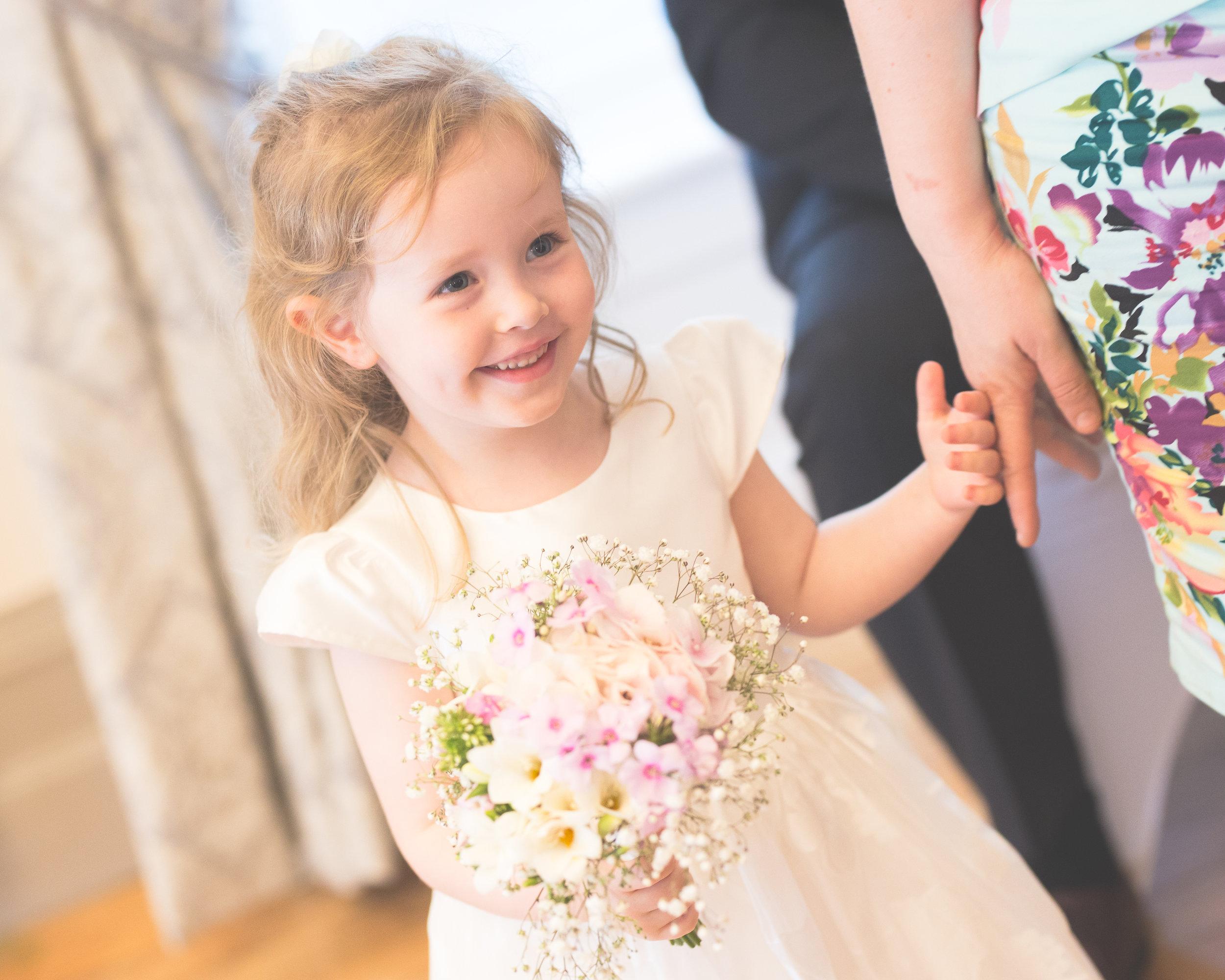 Northern Ireland Wedding Photographer | Brian McEwan | Louise & Darren-382.jpg