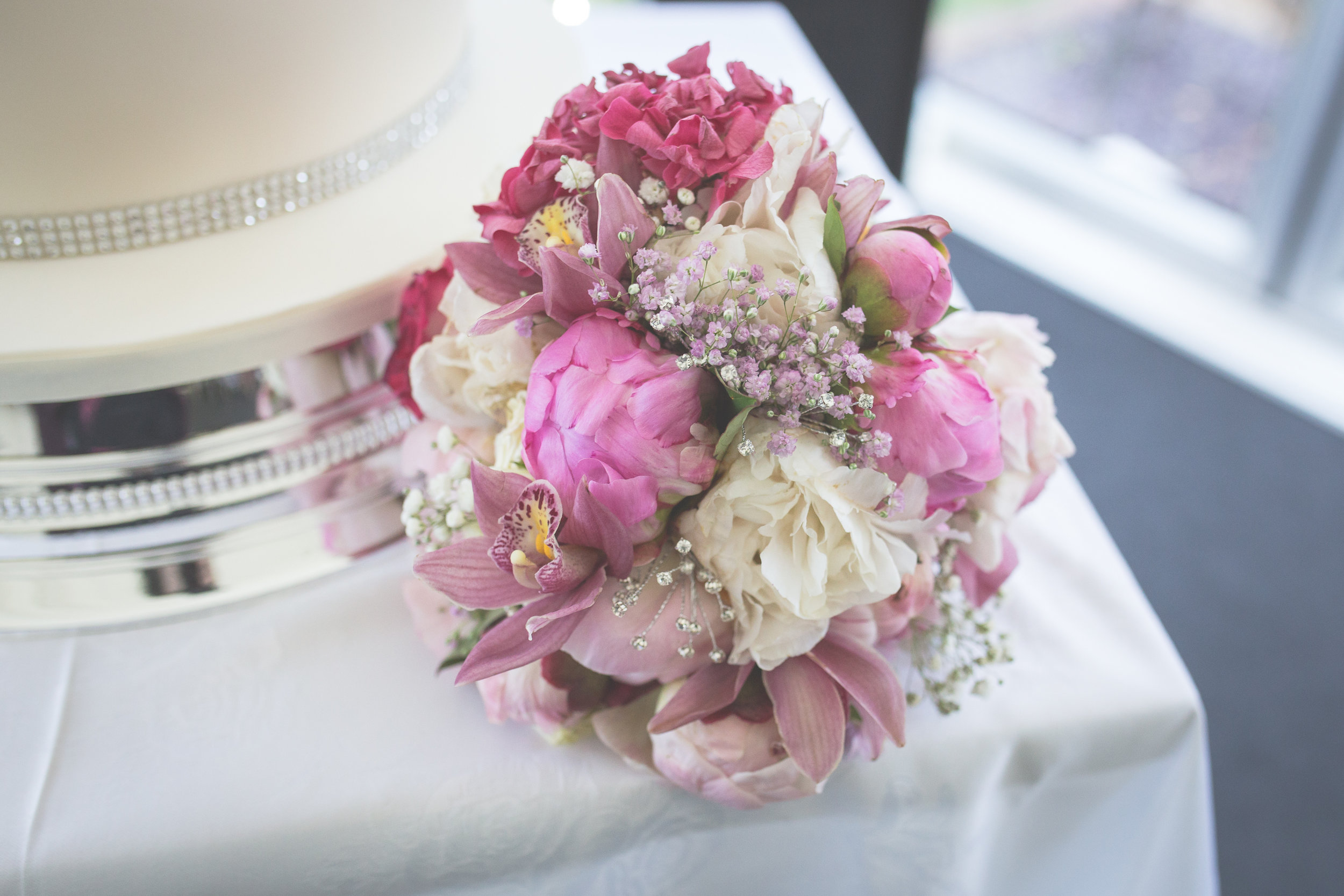 Northern Ireland Wedding Photographer | Brian McEwan | Louise & Darren-477.jpg