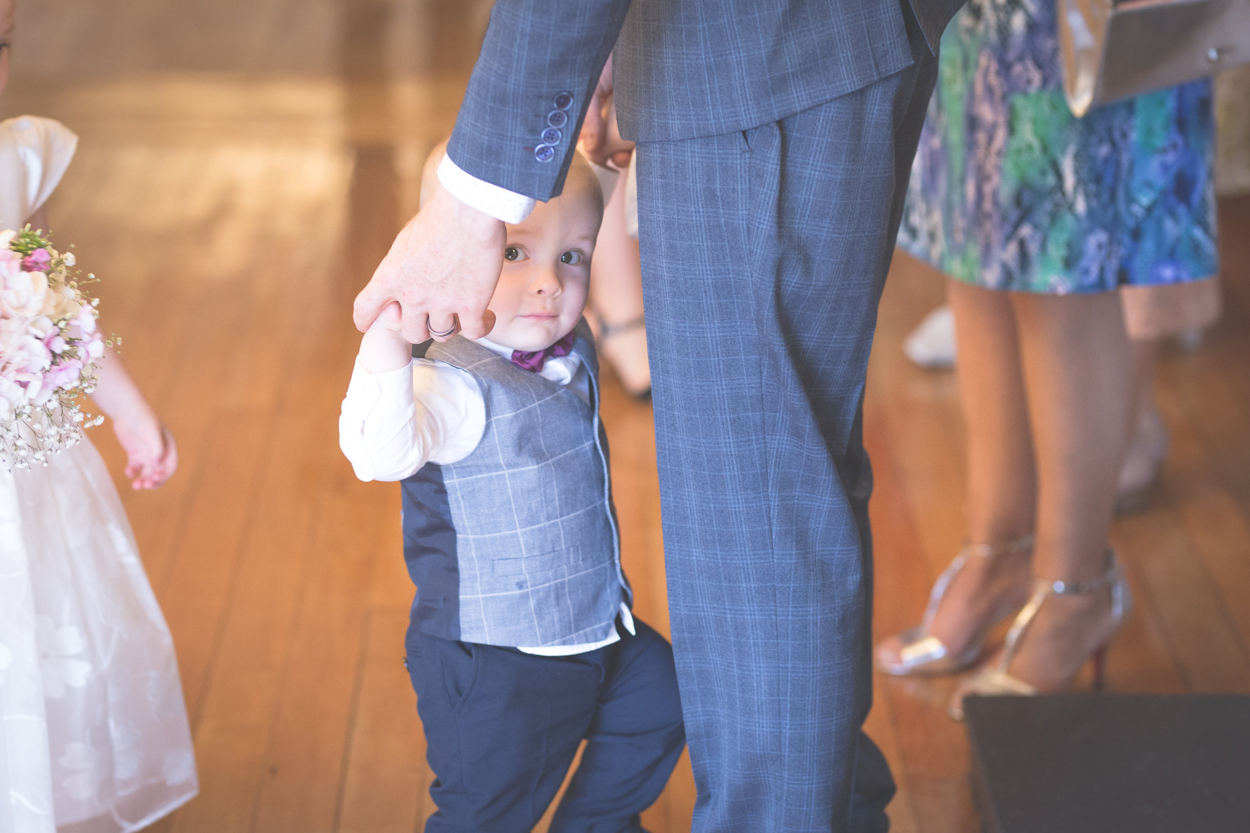 Northern Ireland Wedding Photographer | Brian McEwan | Louise & Darren-384.jpg