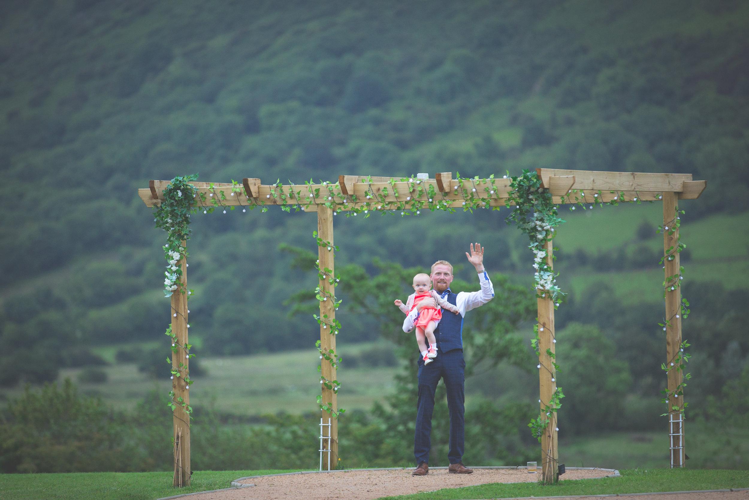 Northern Ireland Wedding Photographer | Brian McEwan | Louise & Darren-479.jpg