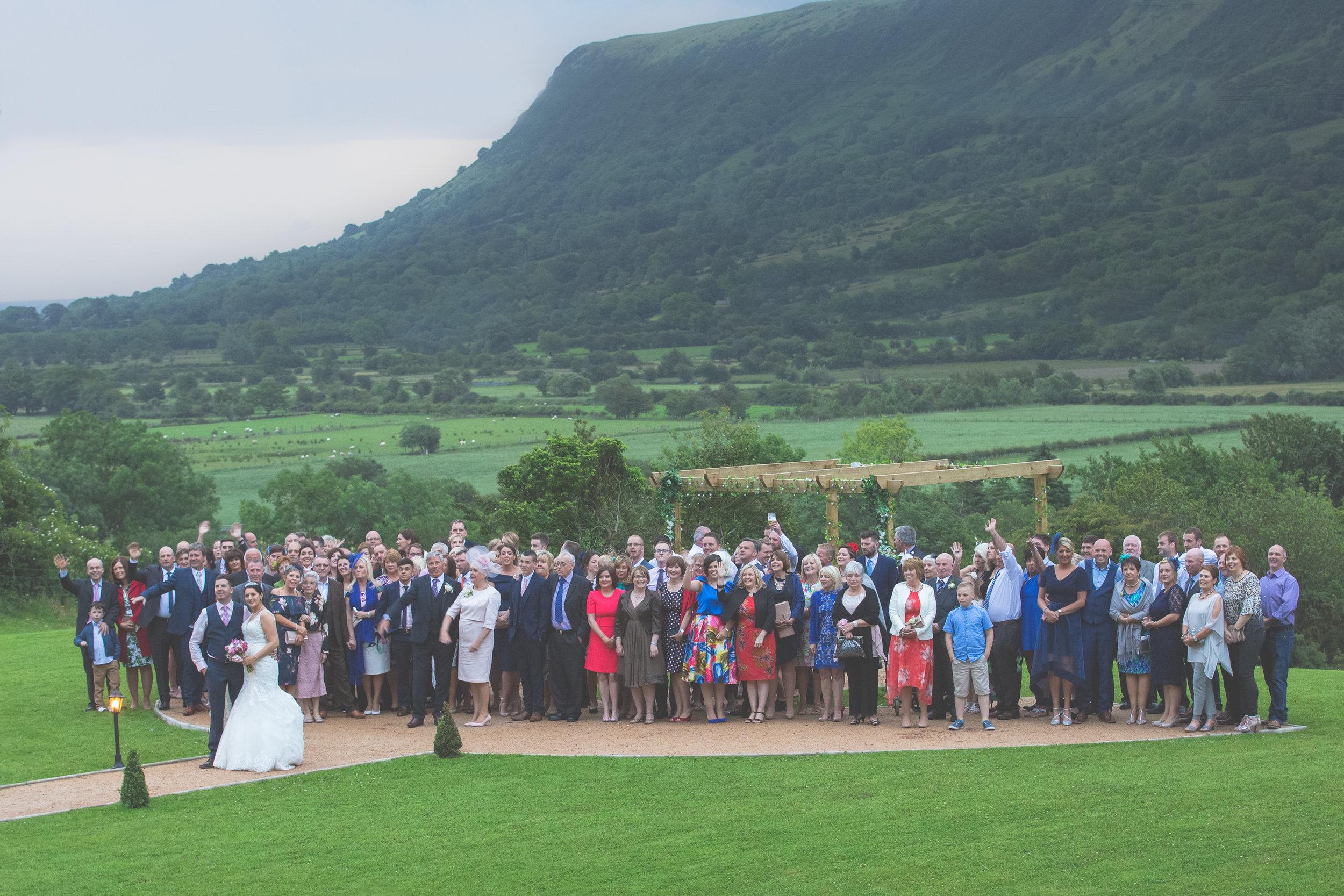 Northern Ireland Wedding Photographer | Brian McEwan | Louise & Darren-482.jpg