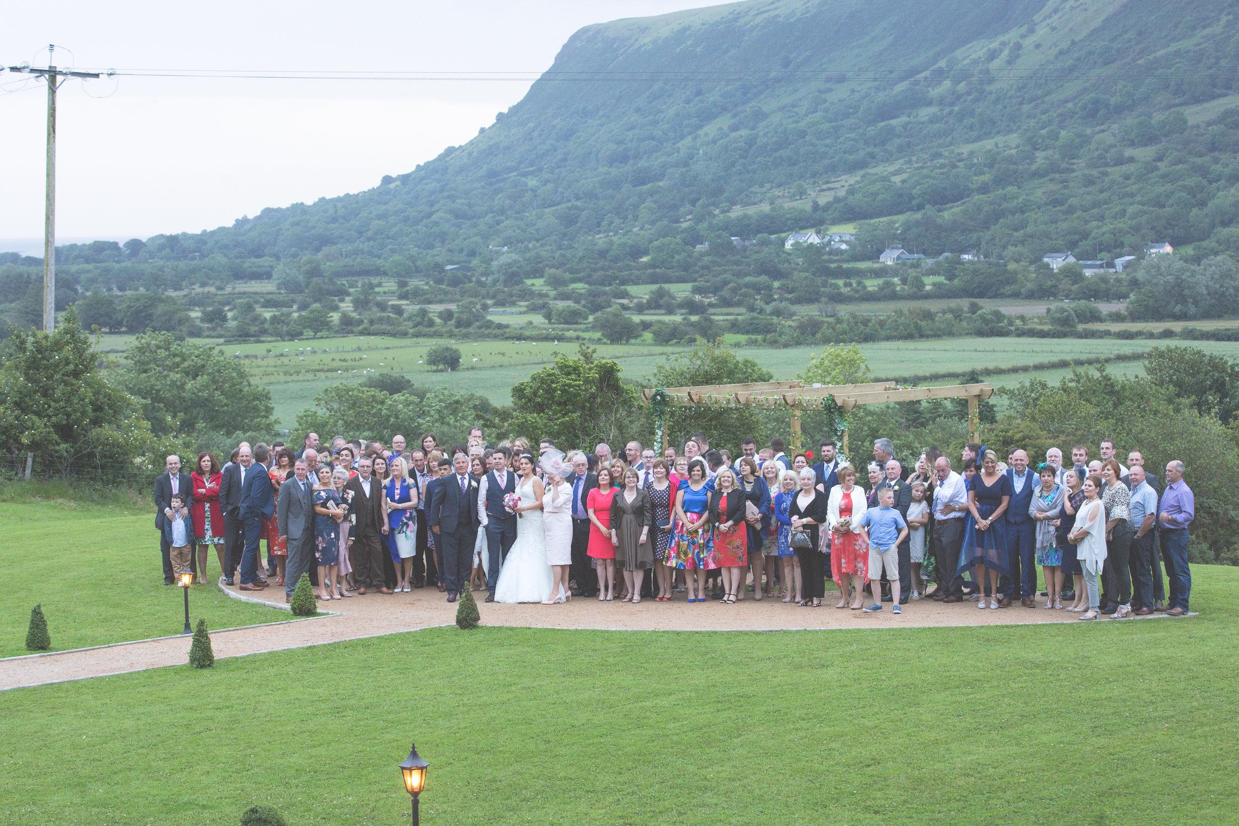 Northern Ireland Wedding Photographer | Brian McEwan | Louise & Darren-481.jpg