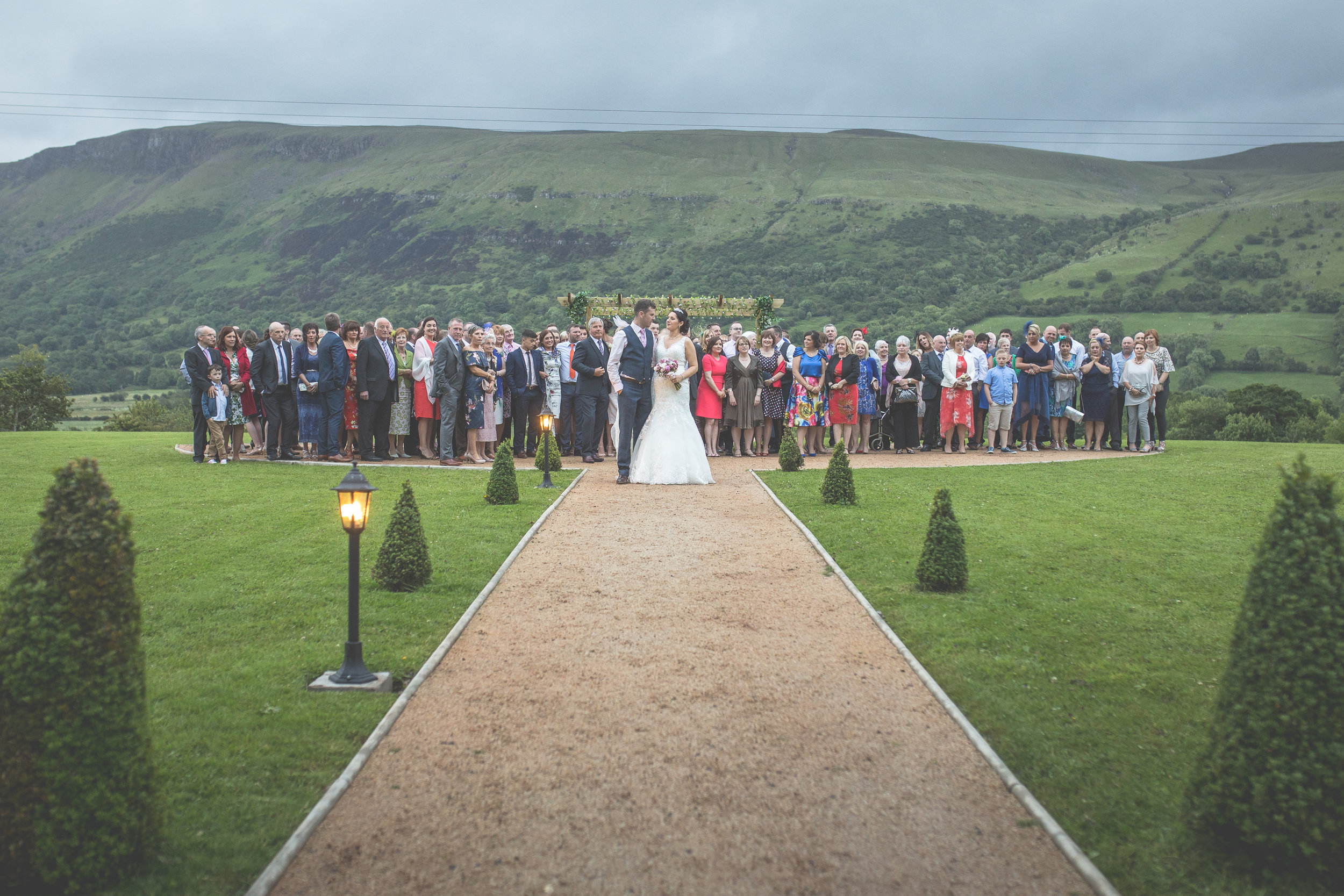 Northern Ireland Wedding Photographer | Brian McEwan | Louise & Darren-485.jpg