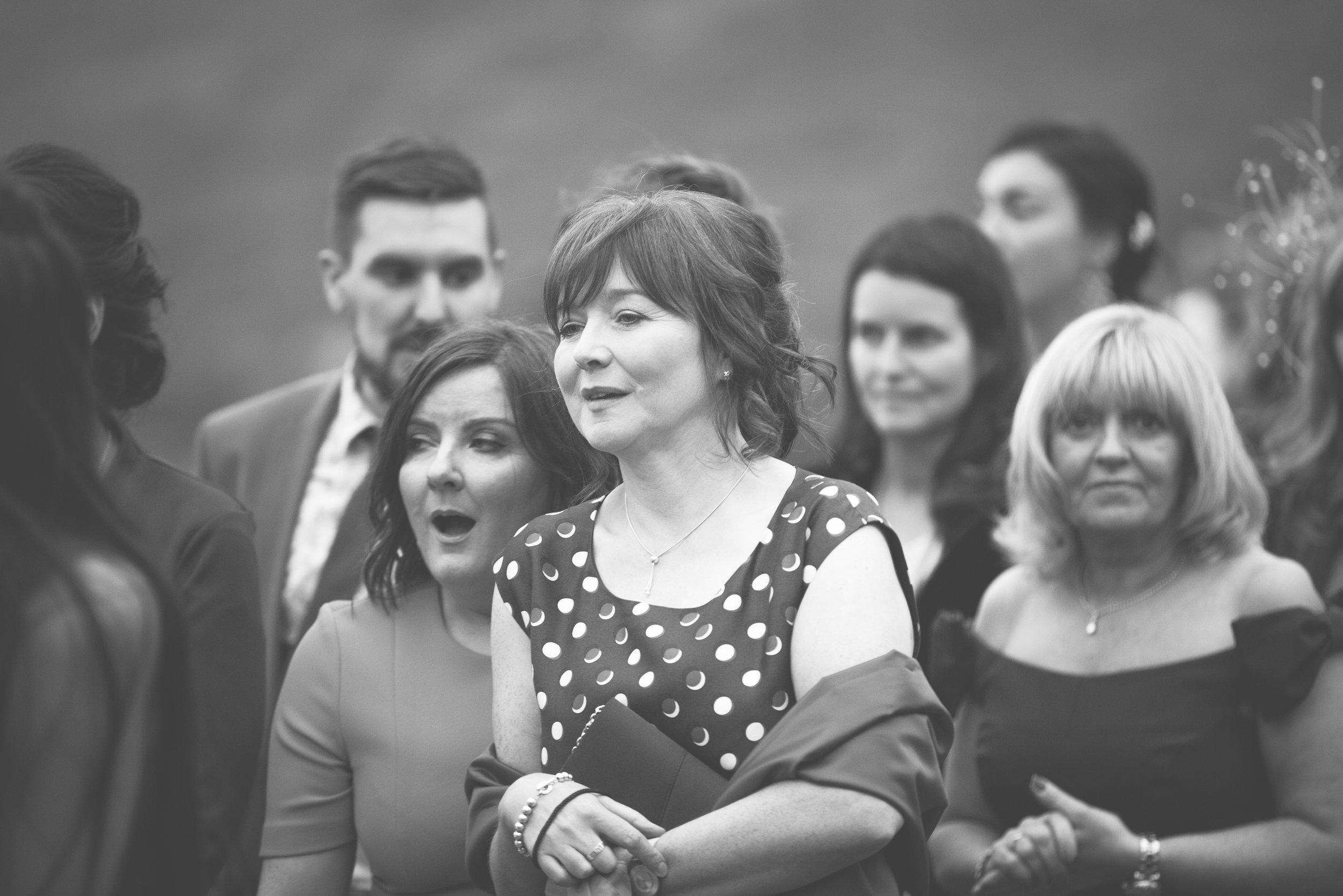 Northern Ireland Wedding Photographer | Brian McEwan | Louise & Darren-489.jpg