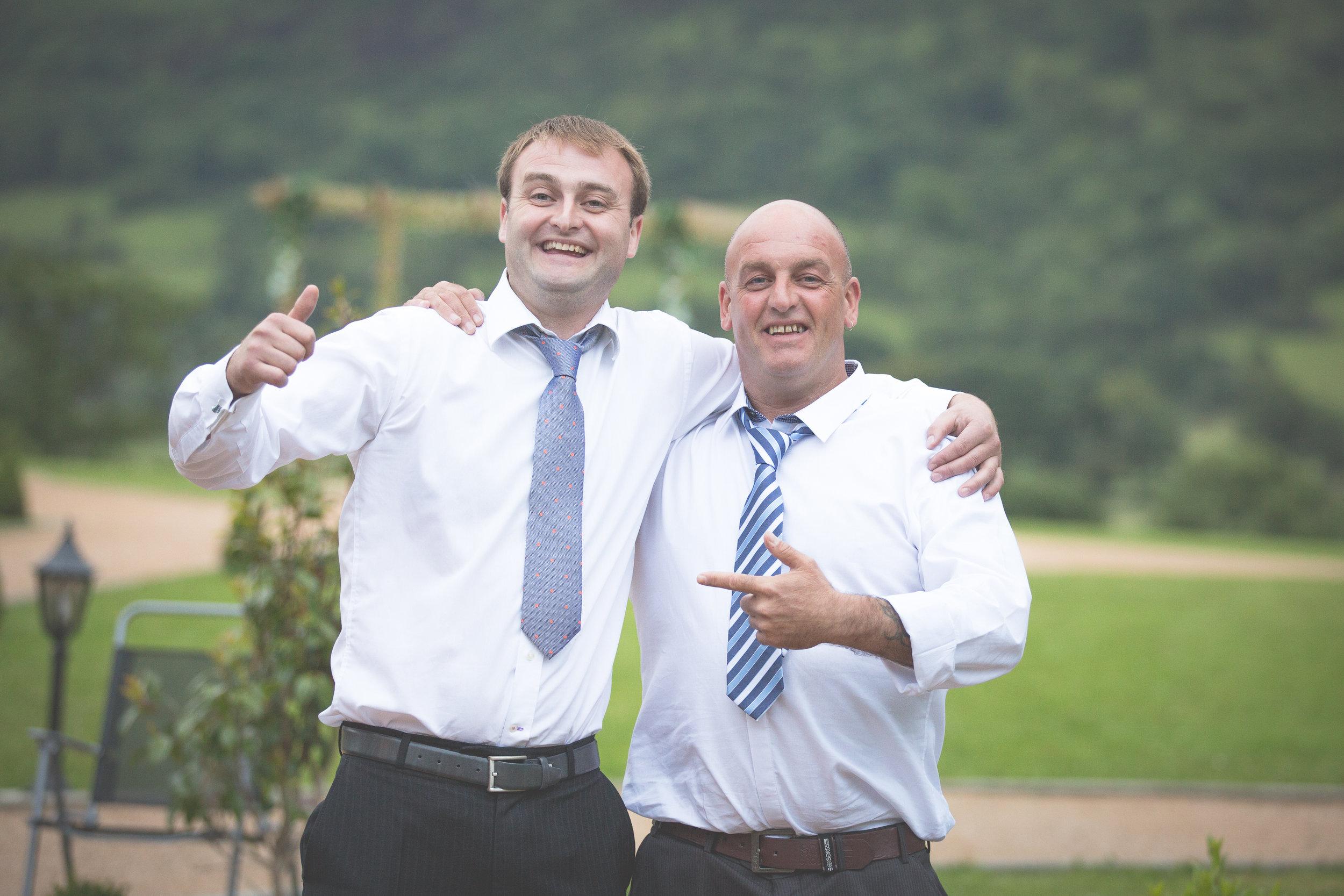 Northern Ireland Wedding Photographer | Brian McEwan | Louise & Darren-492.jpg